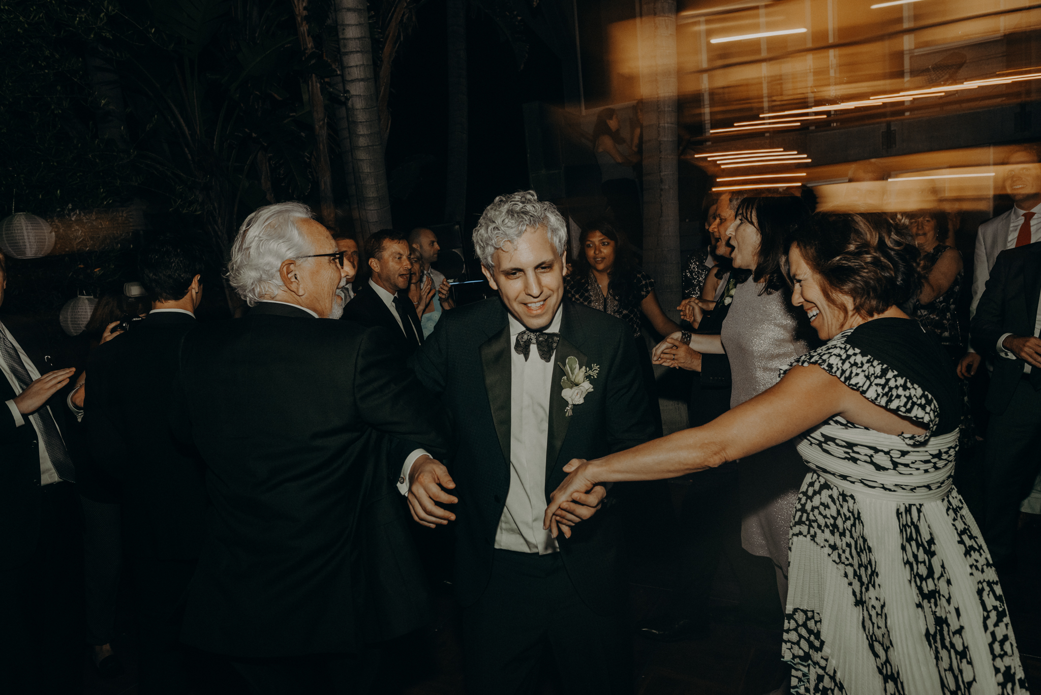Isaiah + Taylor Photography - Private Estate Backyard Wedding - Beverly Hills - Los Angeles Wedding Photographer - 149.jpg