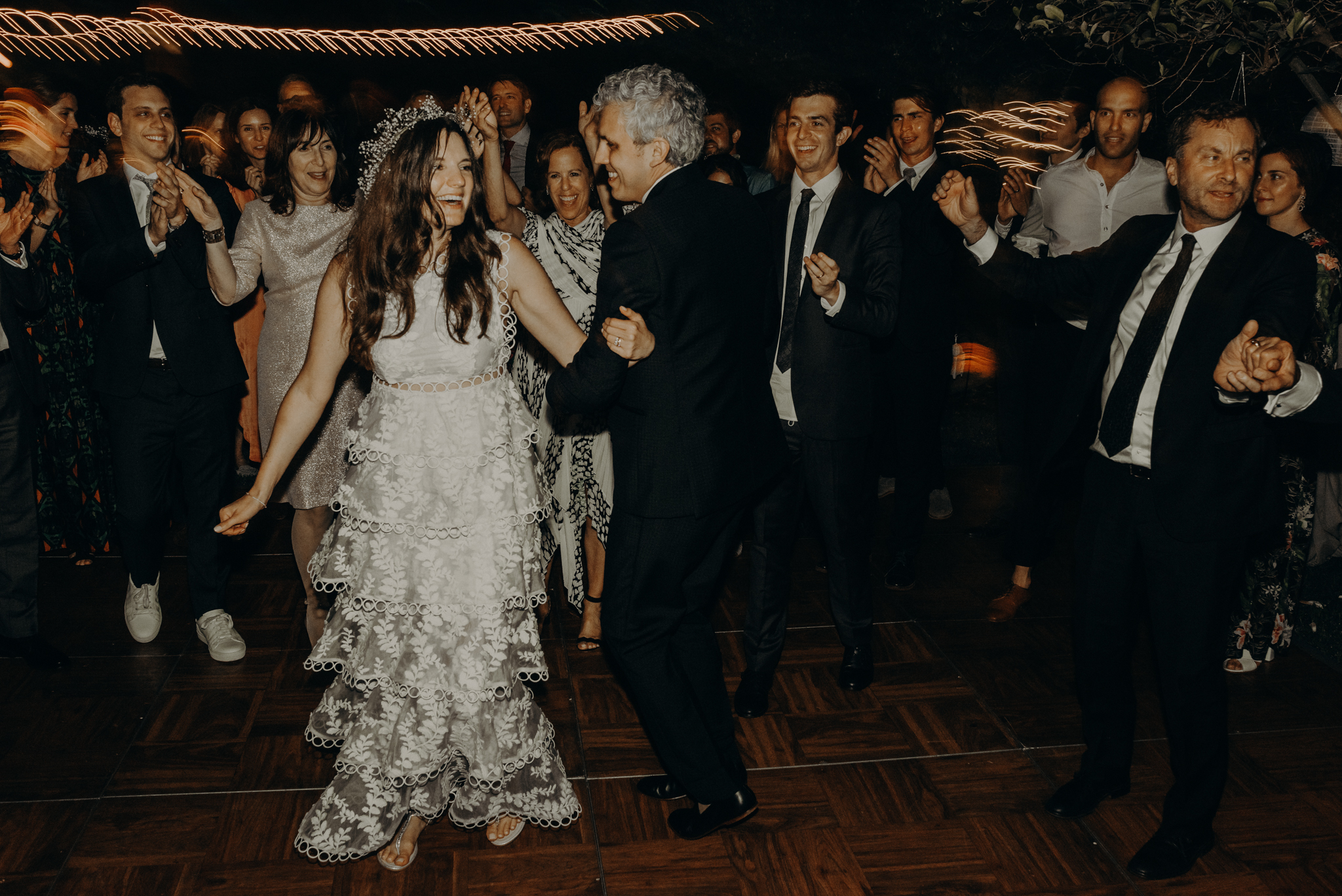 Isaiah + Taylor Photography - Private Estate Backyard Wedding - Beverly Hills - Los Angeles Wedding Photographer - 153.jpg