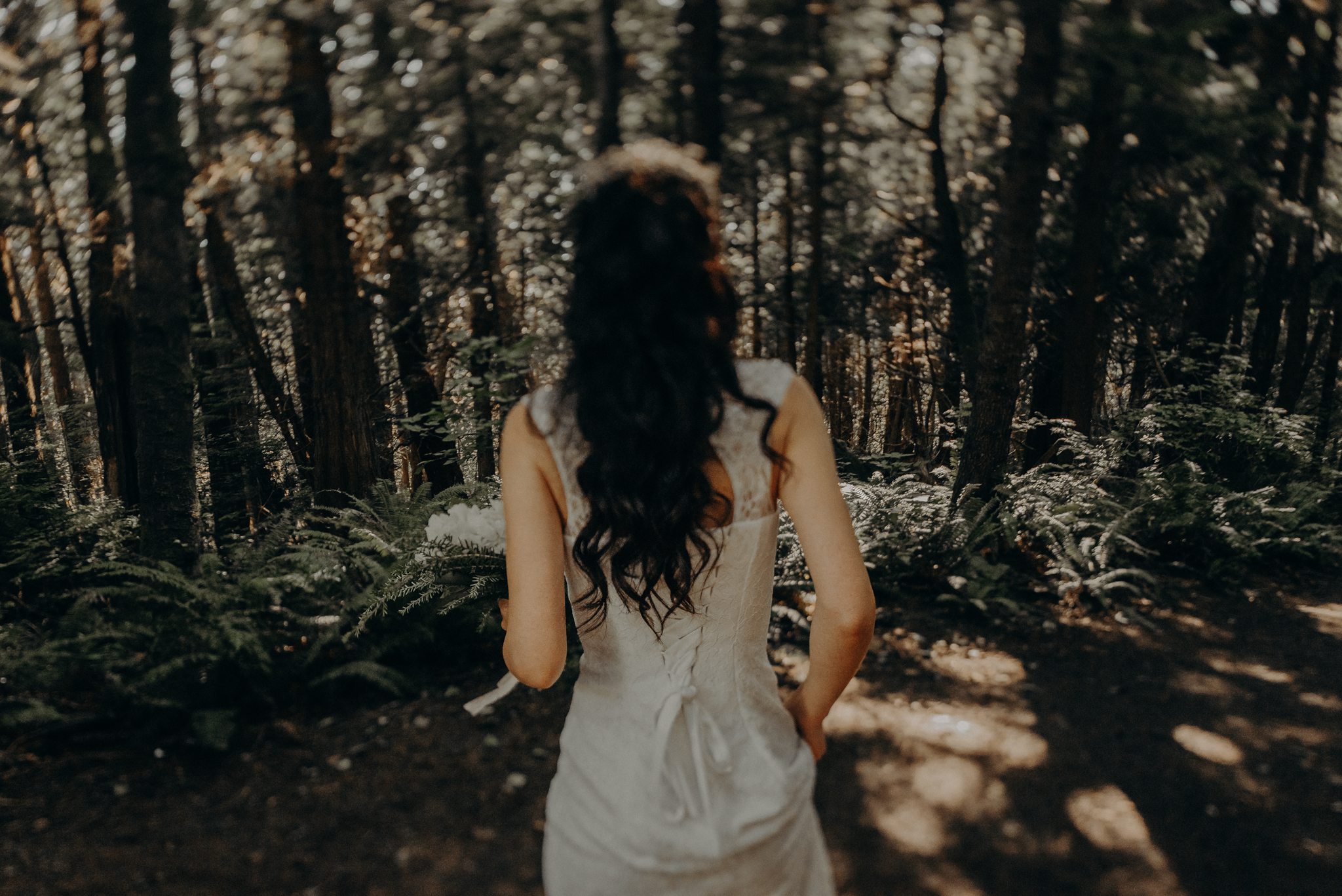 Isaiah + Taylor Photography - Cape Flattery Elopement, Olympia National Forest Wedding Photographer-013.jpg