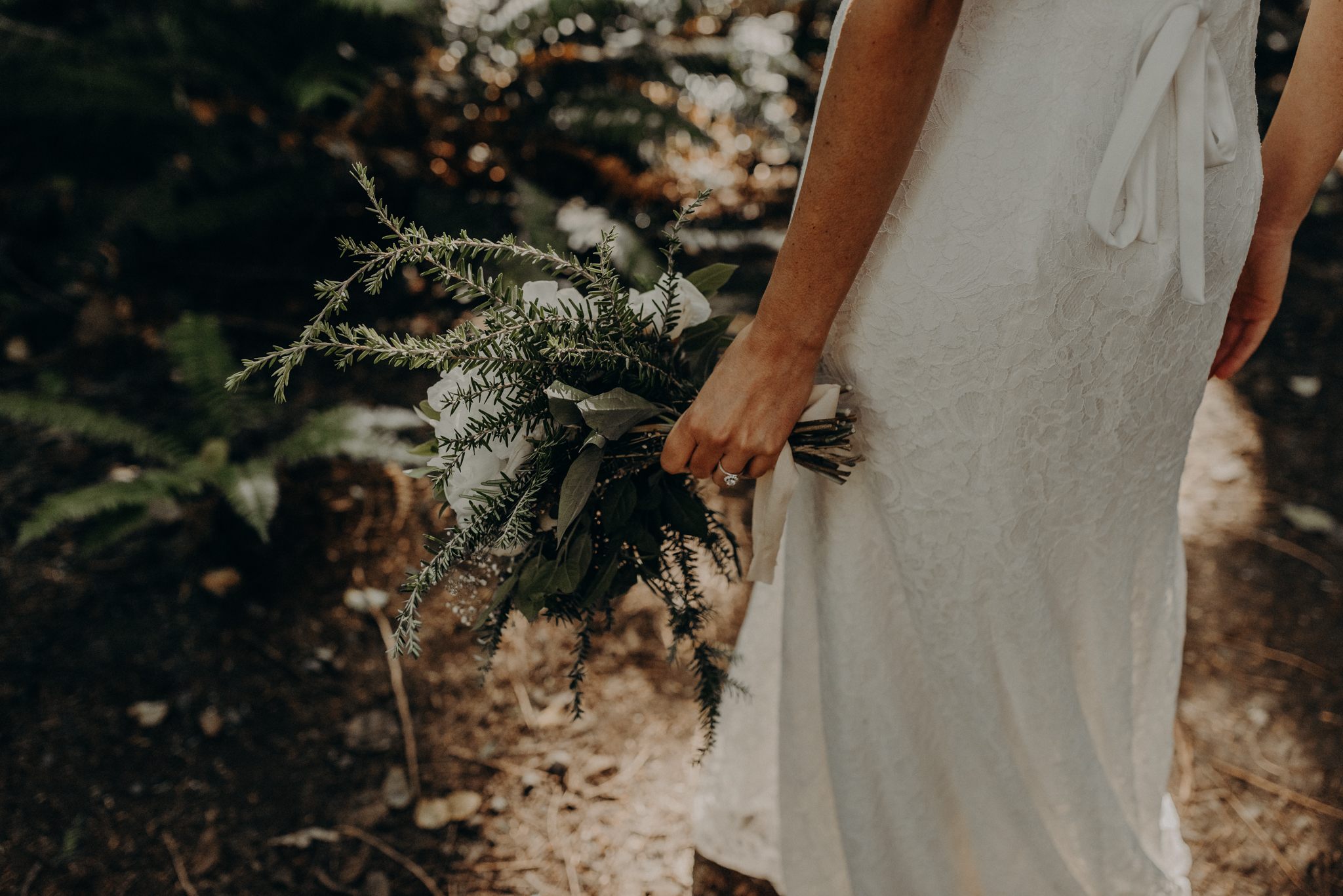 Isaiah + Taylor Photography - Cape Flattery Elopement, Olympia National Forest Wedding Photographer-014.jpg