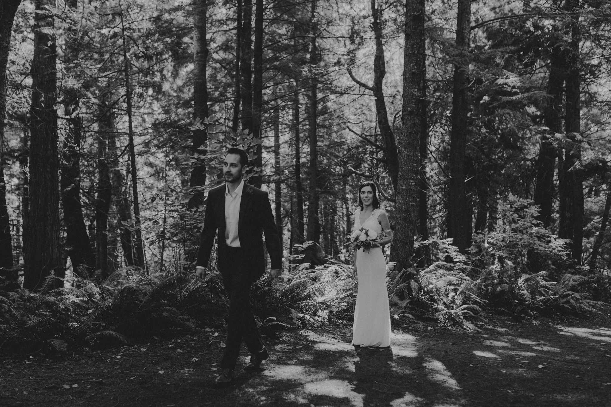 Isaiah + Taylor Photography - Cape Flattery Elopement, Olympia National Forest Wedding Photographer-016.jpg