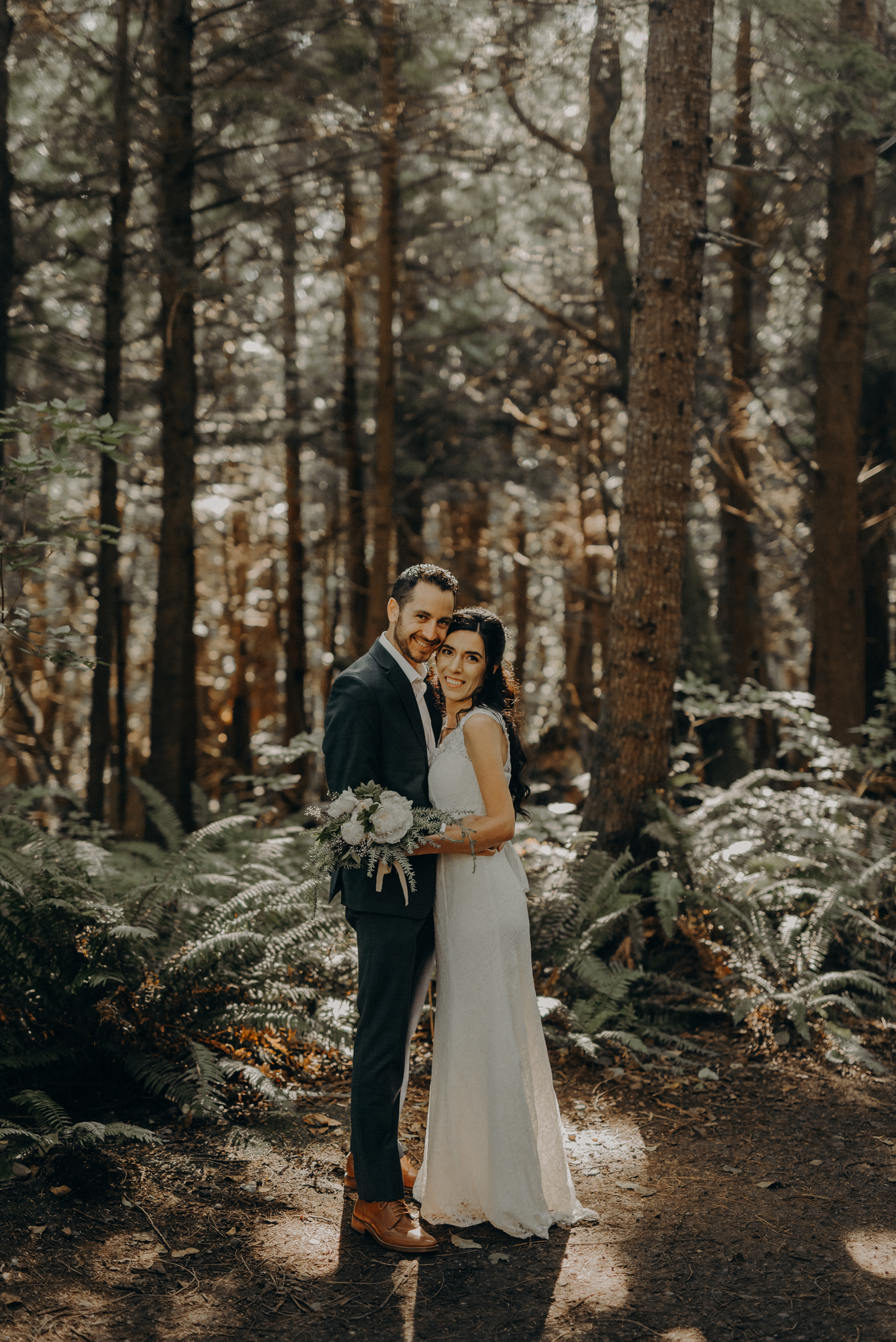 Isaiah + Taylor Photography - Cape Flattery Elopement, Olympia National Forest Wedding Photographer-017.jpg