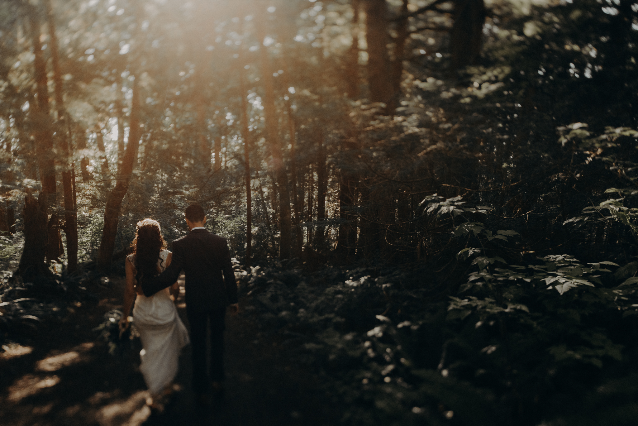Isaiah + Taylor Photography - Cape Flattery Elopement, Olympia National Forest Wedding Photographer-020.jpg