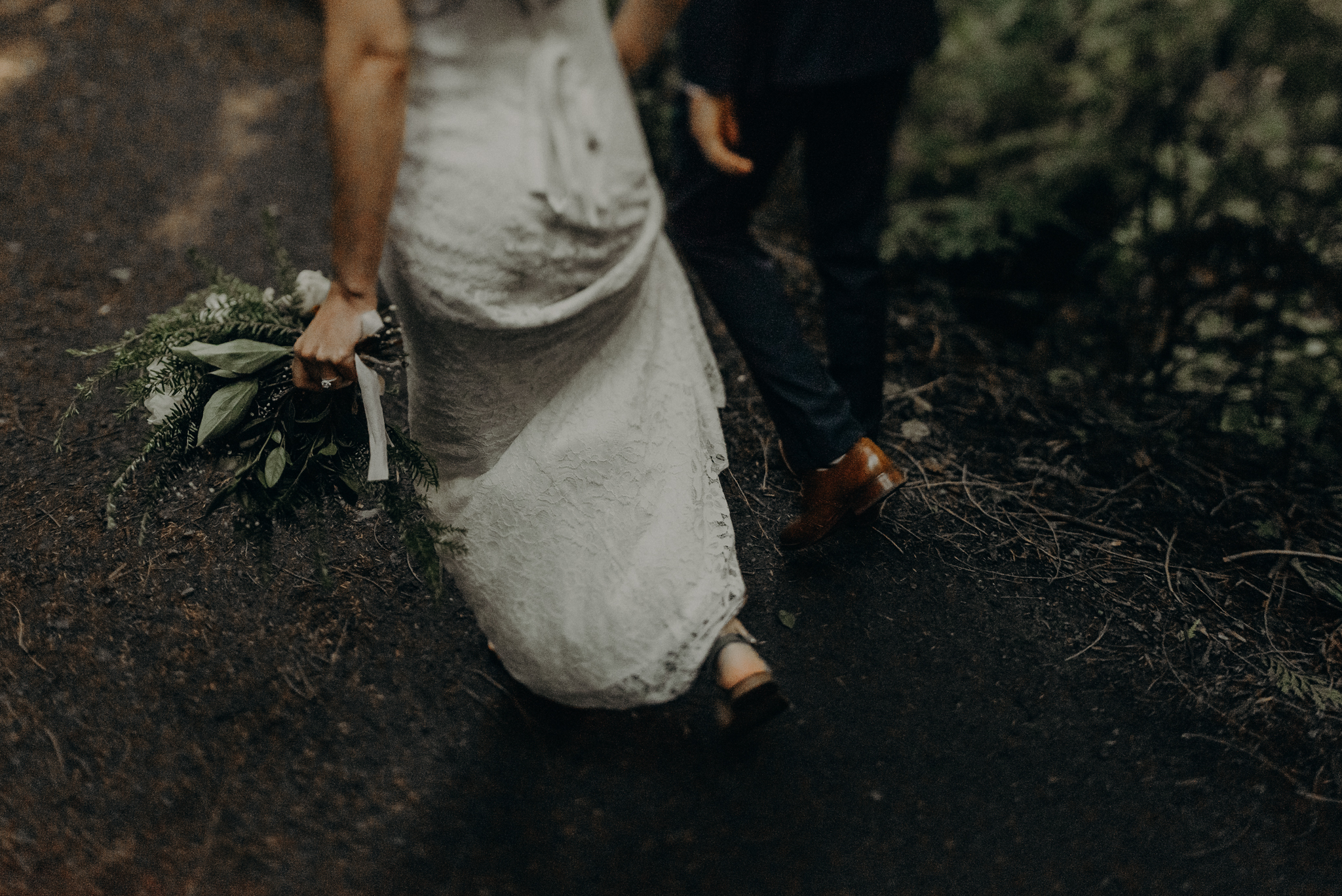 Isaiah + Taylor Photography - Cape Flattery Elopement, Olympia National Forest Wedding Photographer-021.jpg