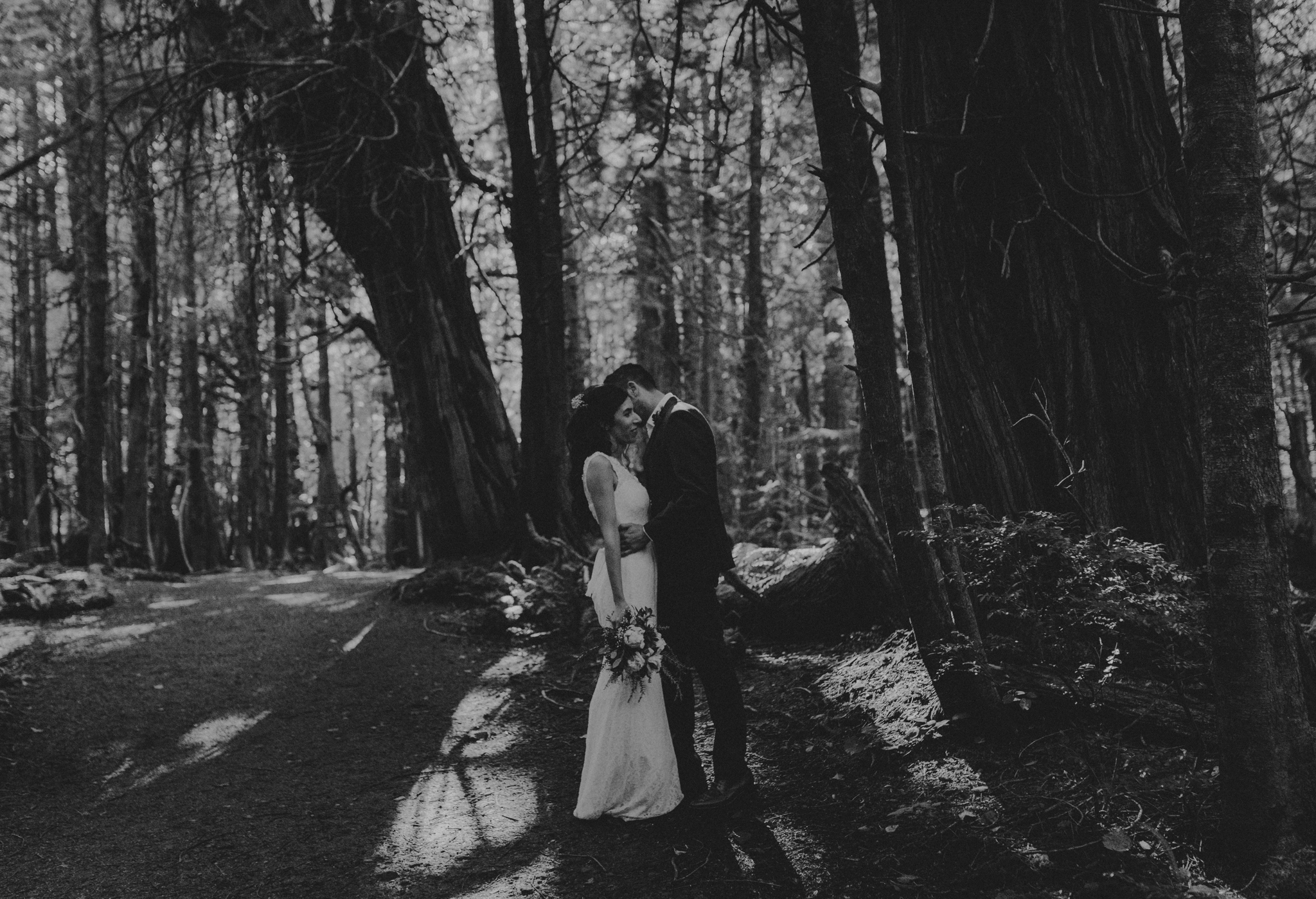Isaiah + Taylor Photography - Cape Flattery Elopement, Olympia National Forest Wedding Photographer-024.jpg