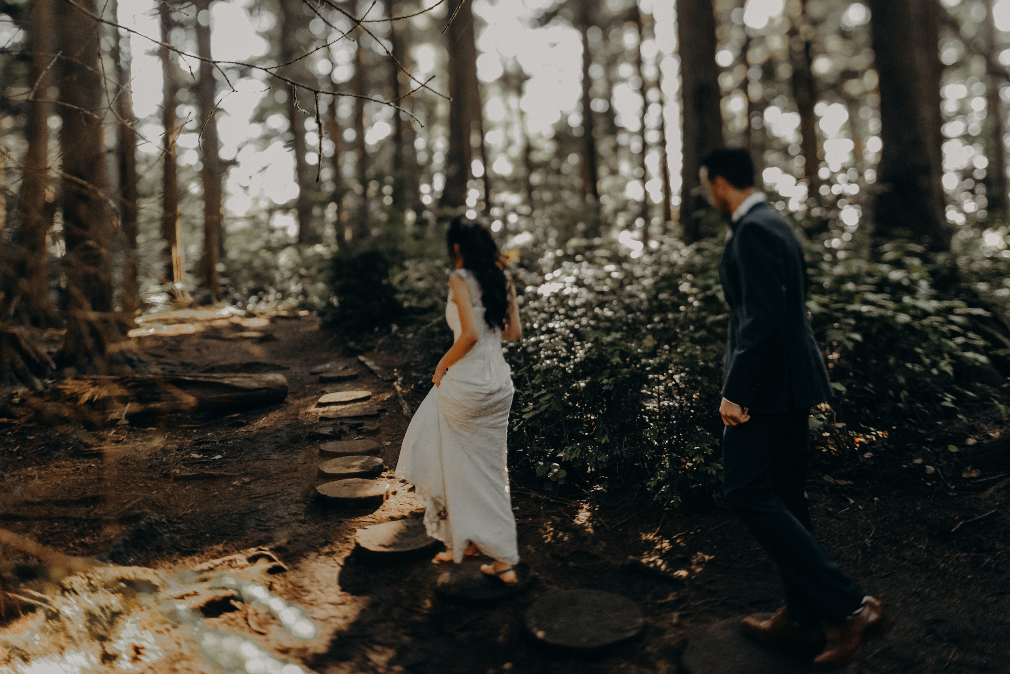 Isaiah + Taylor Photography - Cape Flattery Elopement, Olympia National Forest Wedding Photographer-025.jpg