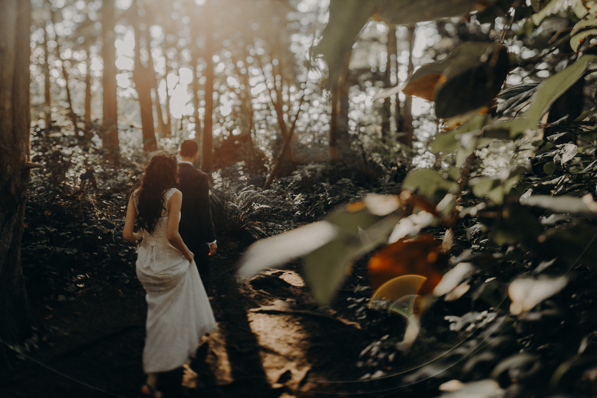 Isaiah + Taylor Photography - Cape Flattery Elopement, Olympia National Forest Wedding Photographer-027.jpg