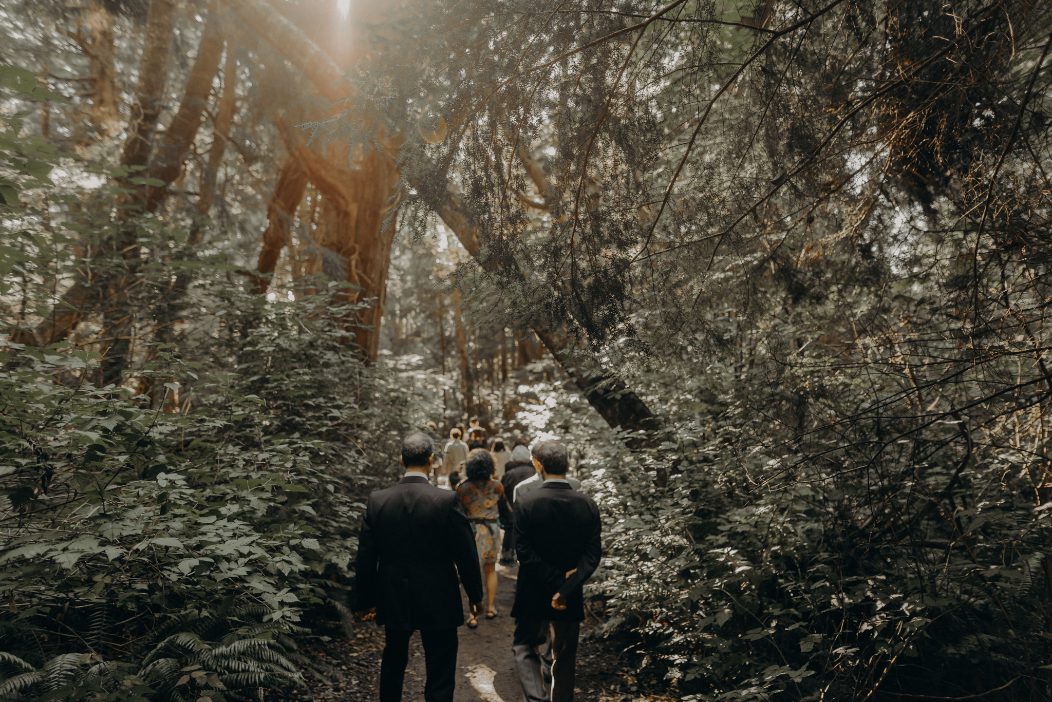 Isaiah + Taylor Photography - Cape Flattery Elopement, Olympia National Forest Wedding Photographer-028.jpg