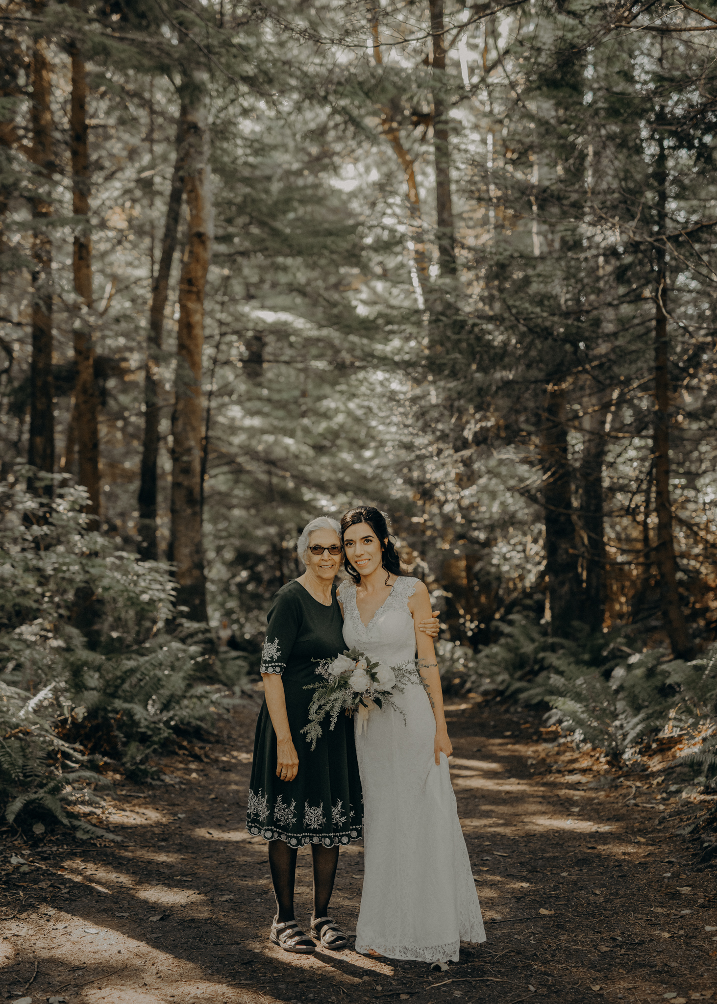 Isaiah + Taylor Photography - Cape Flattery Elopement, Olympia National Forest Wedding Photographer-029.jpg