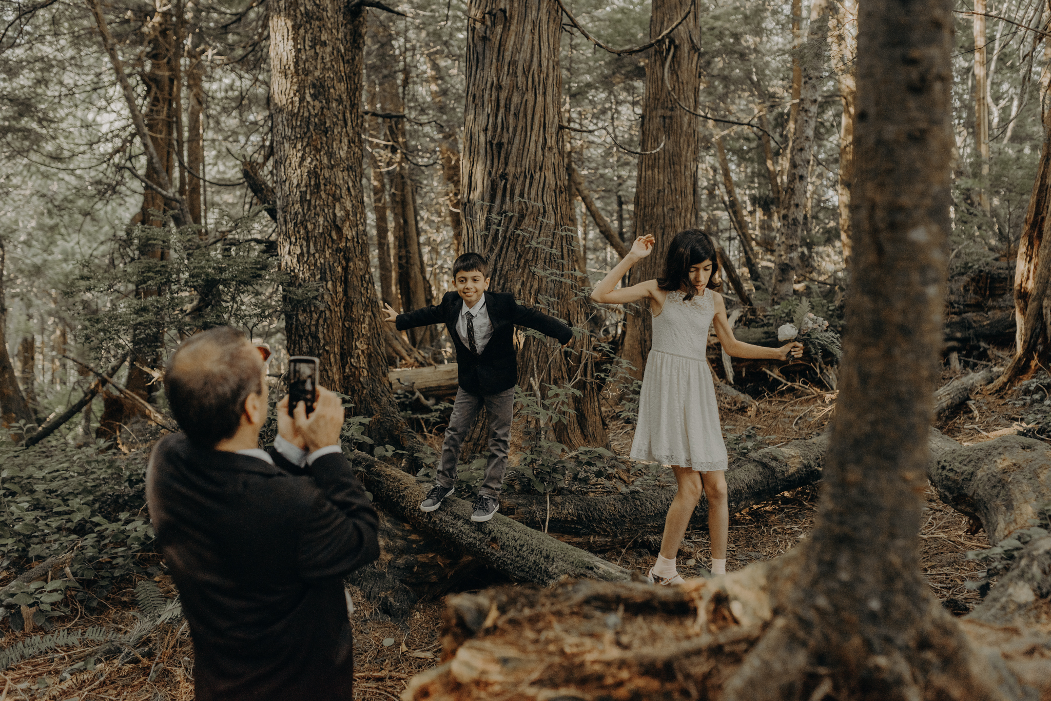 Isaiah + Taylor Photography - Cape Flattery Elopement, Olympia National Forest Wedding Photographer-031.jpg
