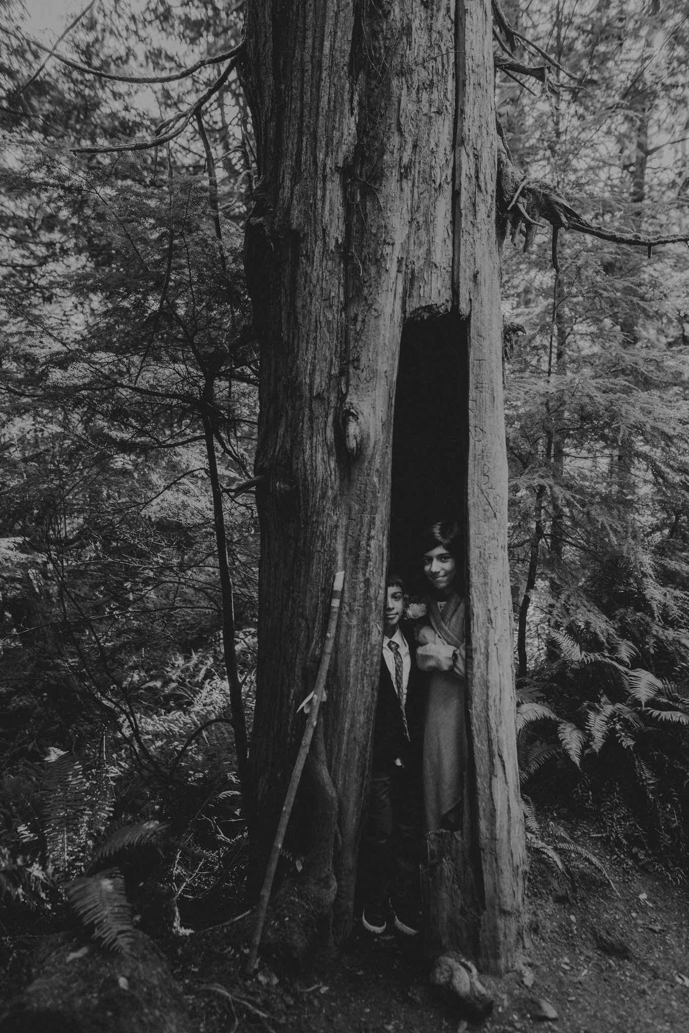 Isaiah + Taylor Photography - Cape Flattery Elopement, Olympia National Forest Wedding Photographer-034.jpg