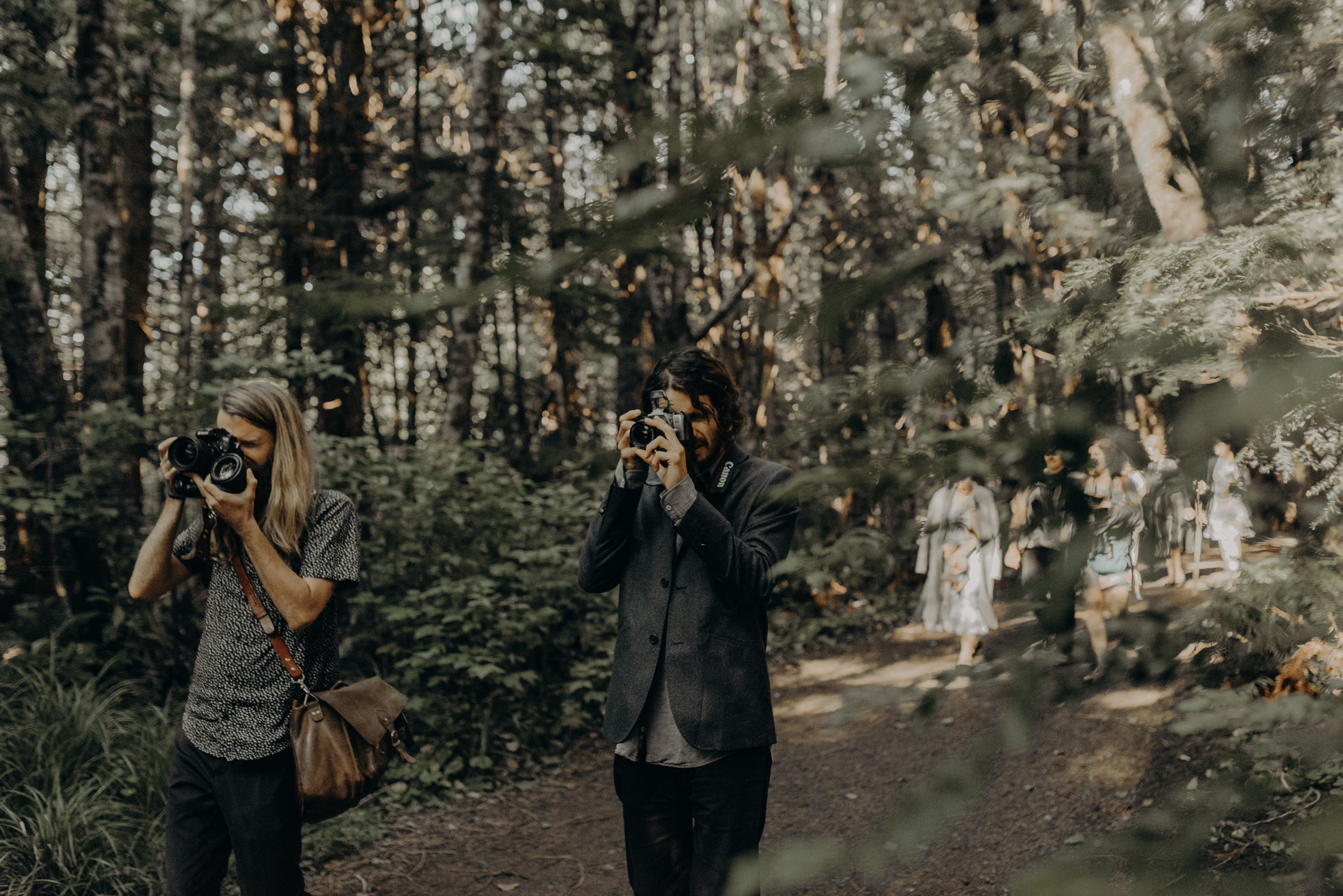 Isaiah + Taylor Photography - Cape Flattery Elopement, Olympia National Forest Wedding Photographer-035.jpg