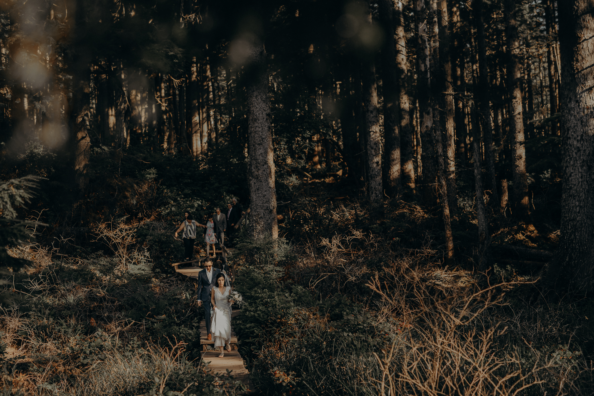 Isaiah + Taylor Photography - Cape Flattery Elopement, Olympia National Forest Wedding Photographer-036.jpg