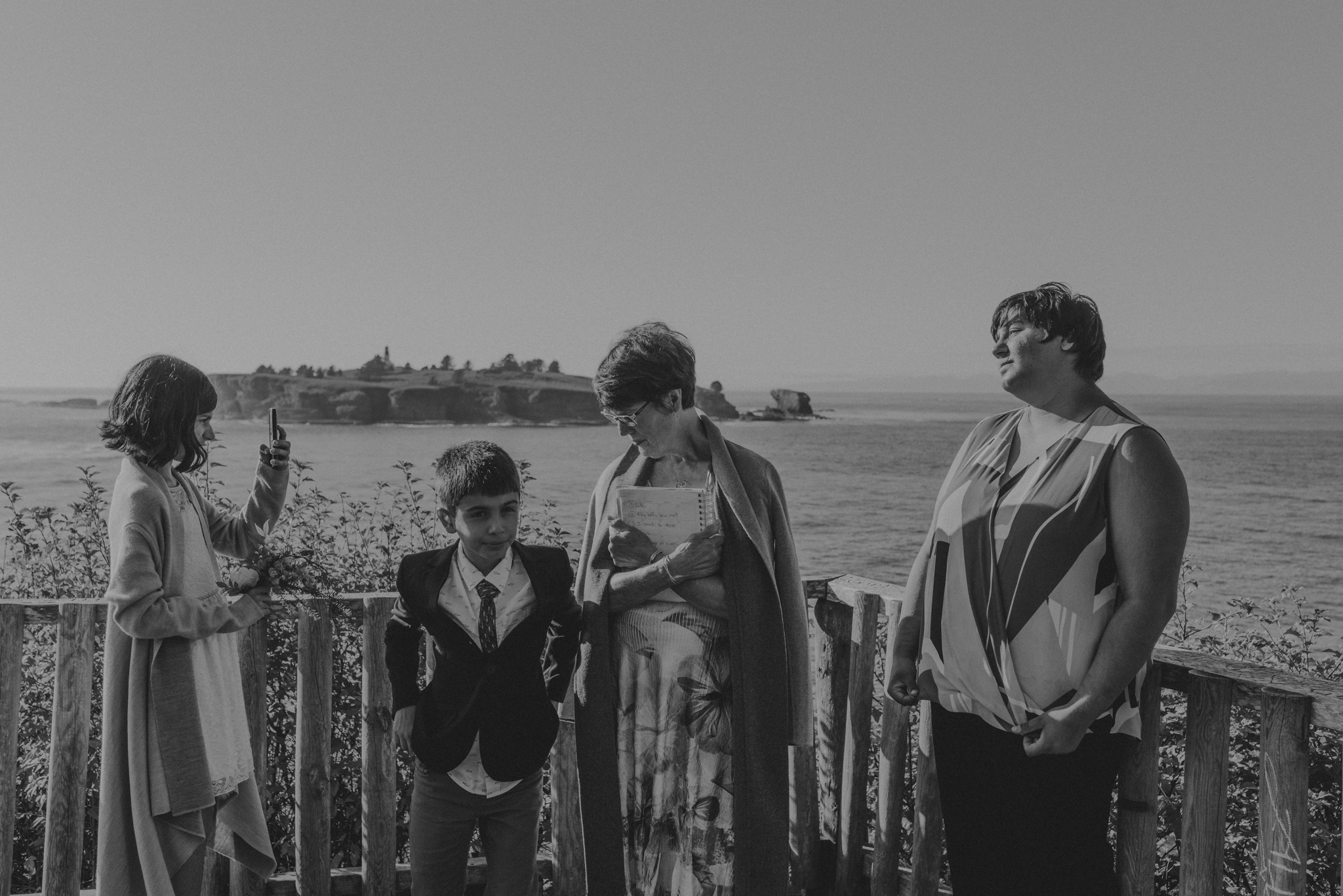 Isaiah + Taylor Photography - Cape Flattery Elopement, Olympia National Forest Wedding Photographer-042.jpg