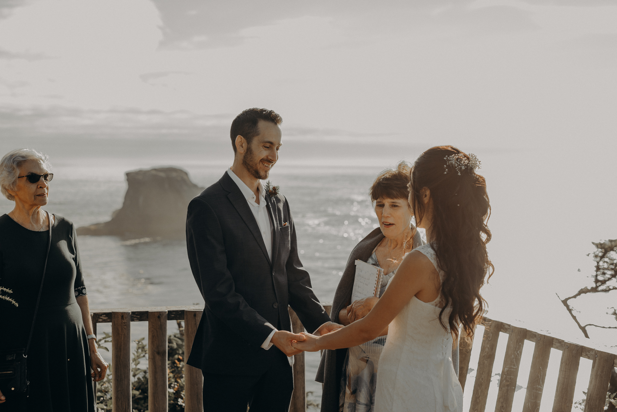 Isaiah + Taylor Photography - Cape Flattery Elopement, Olympia National Forest Wedding Photographer-044.jpg