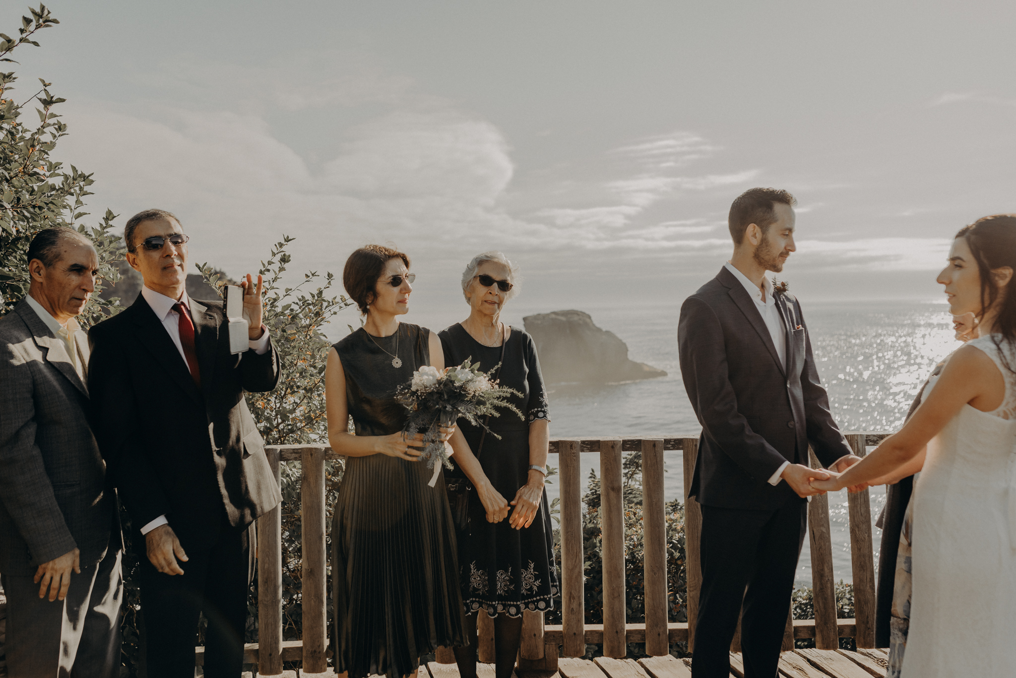 Isaiah + Taylor Photography - Cape Flattery Elopement, Olympia National Forest Wedding Photographer-047.jpg