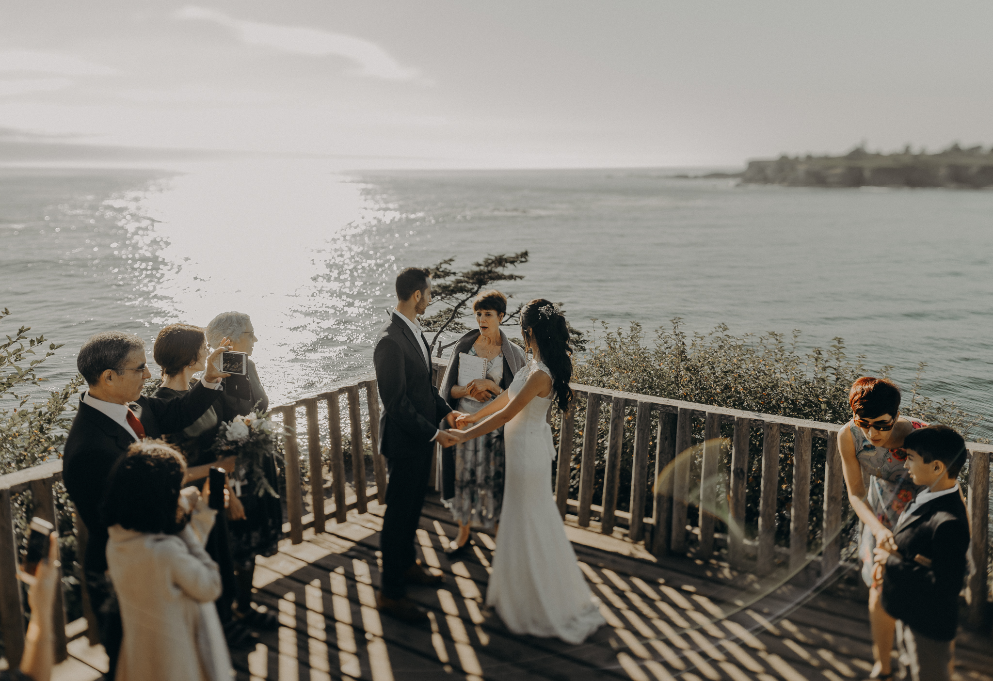 Isaiah + Taylor Photography - Cape Flattery Elopement, Olympia National Forest Wedding Photographer-048.jpg