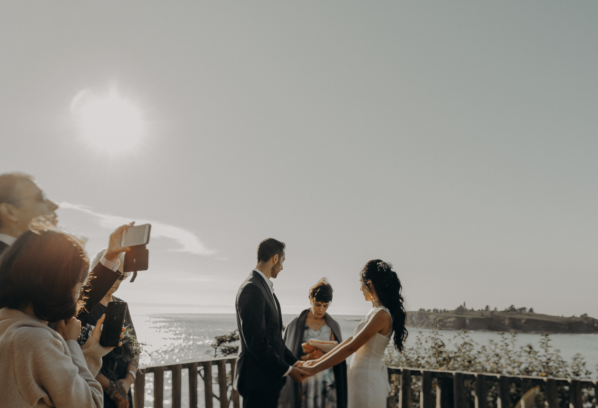 Isaiah + Taylor Photography - Cape Flattery Elopement, Olympia National Forest Wedding Photographer-051.jpg