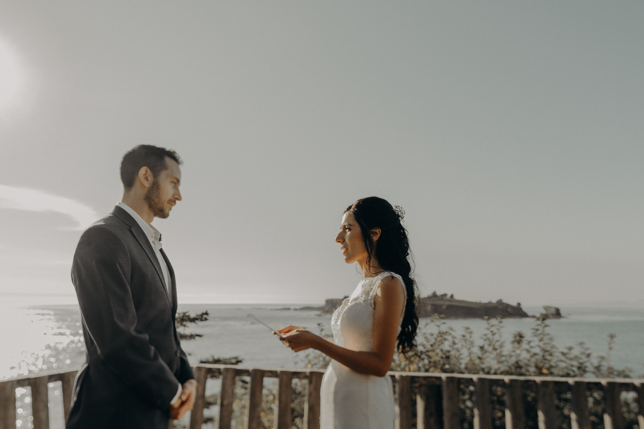 Isaiah + Taylor Photography - Cape Flattery Elopement, Olympia National Forest Wedding Photographer-052.jpg
