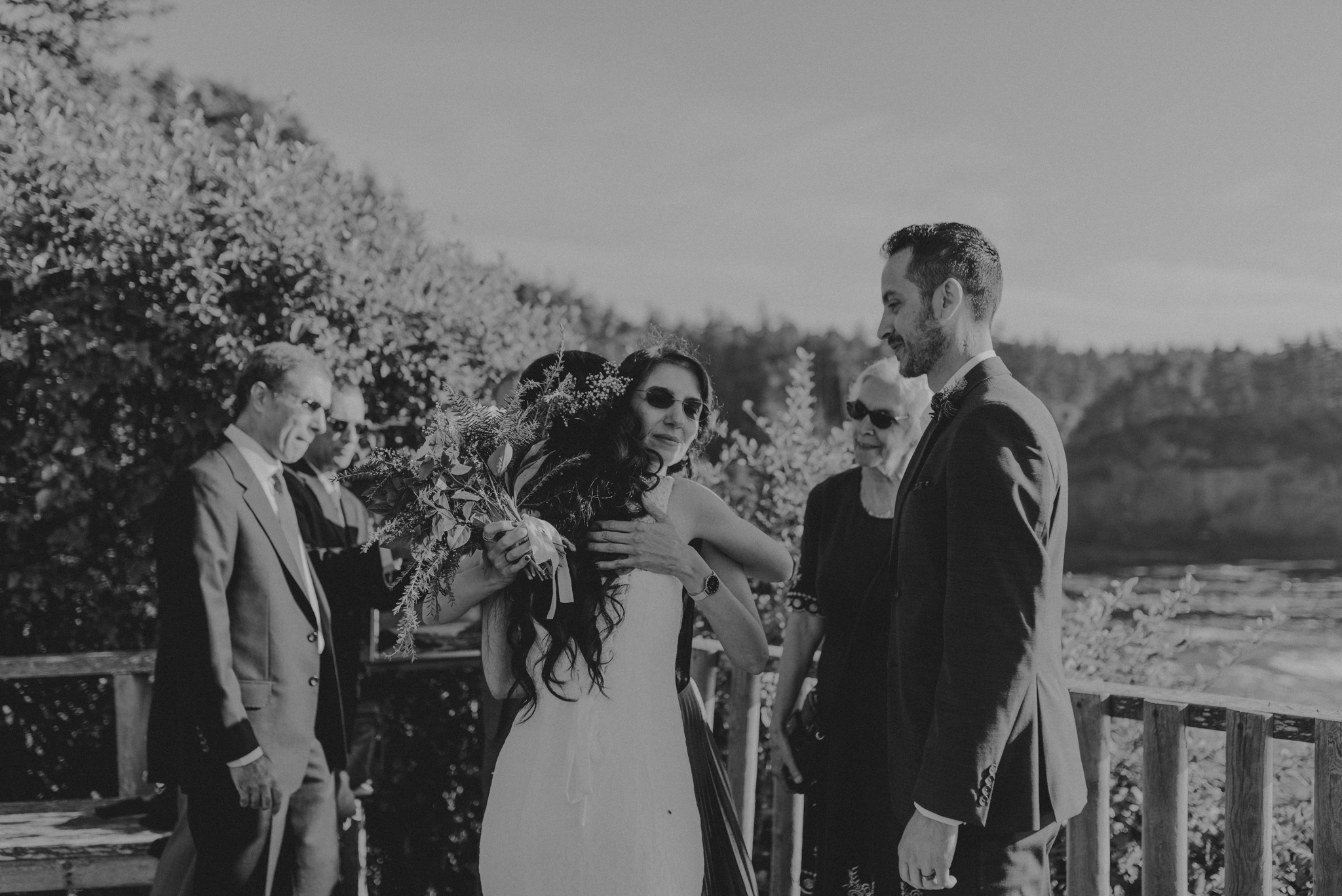 Isaiah + Taylor Photography - Cape Flattery Elopement, Olympia National Forest Wedding Photographer-065.jpg