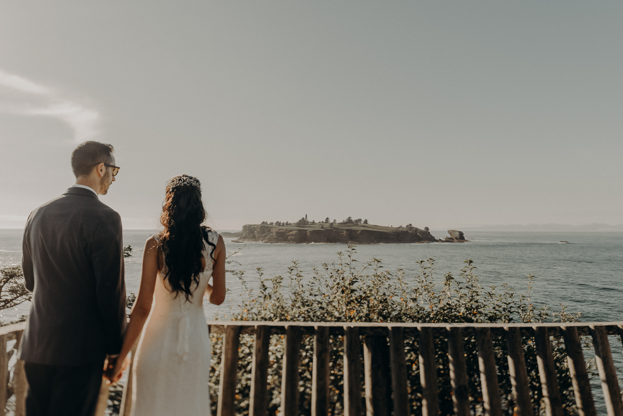 Isaiah + Taylor Photography - Cape Flattery Elopement, Olympia National Forest Wedding Photographer-068.jpg