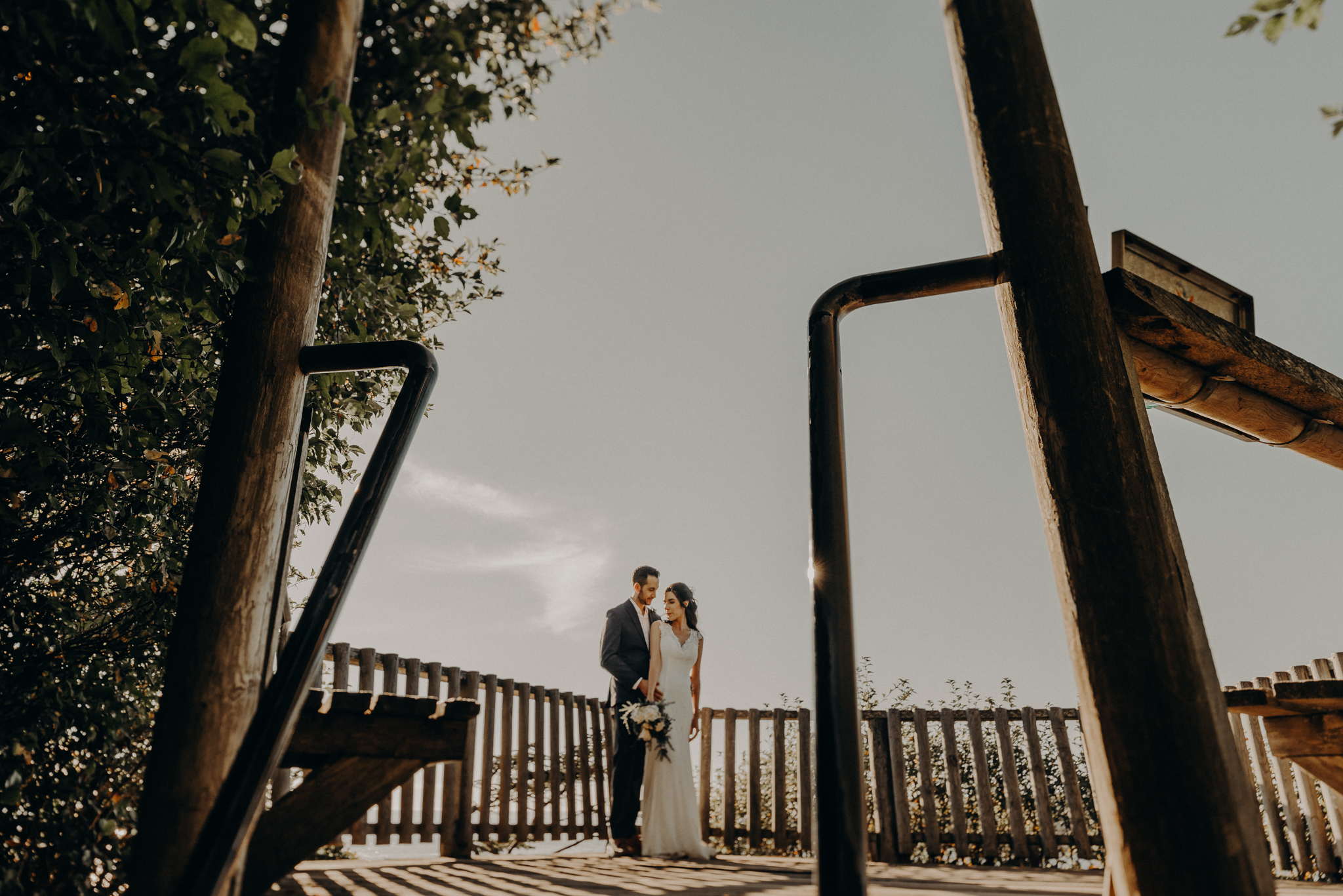 Isaiah + Taylor Photography - Cape Flattery Elopement, Olympia National Forest Wedding Photographer-070.jpg