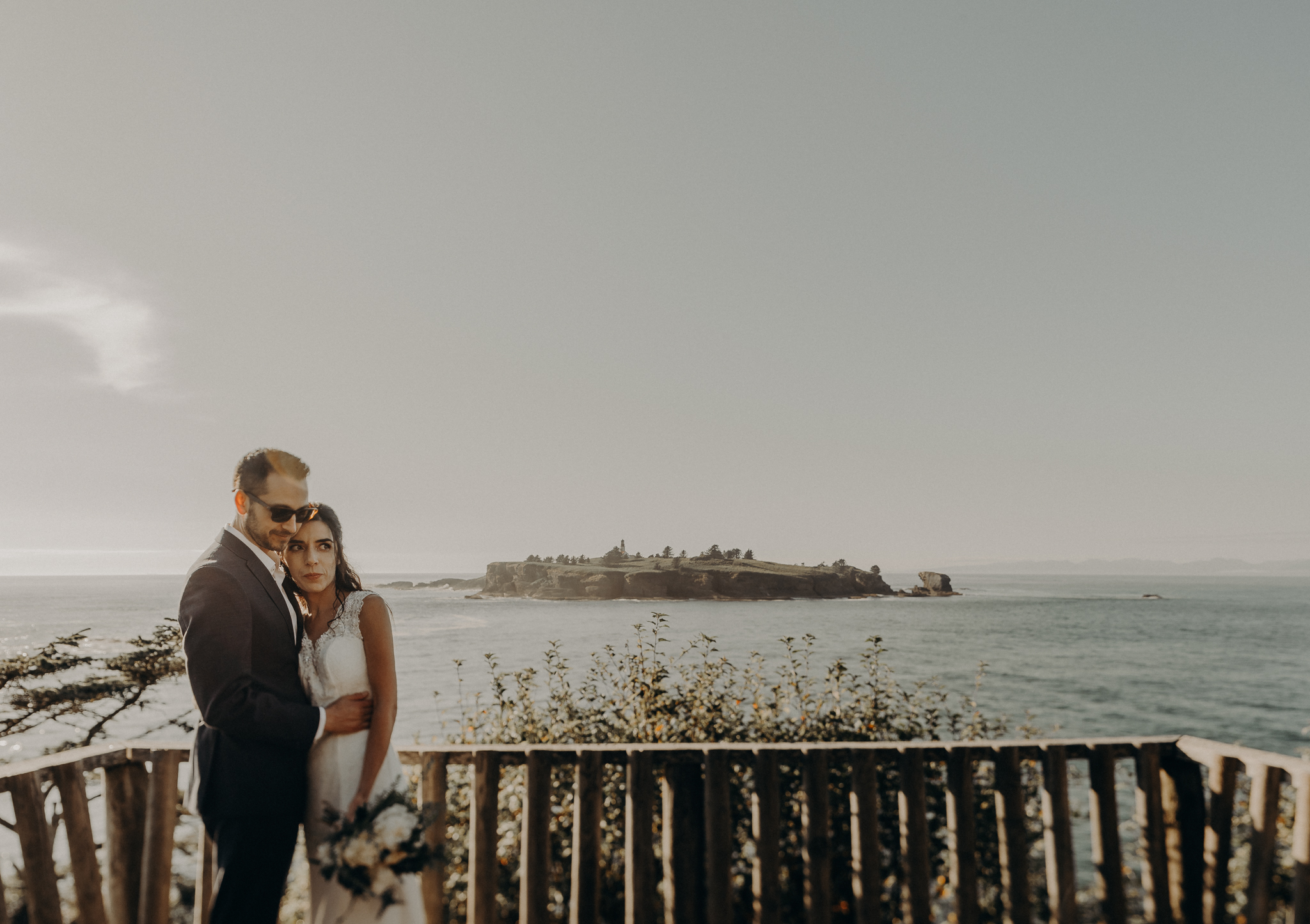 Isaiah + Taylor Photography - Cape Flattery Elopement, Olympia National Forest Wedding Photographer-071.jpg