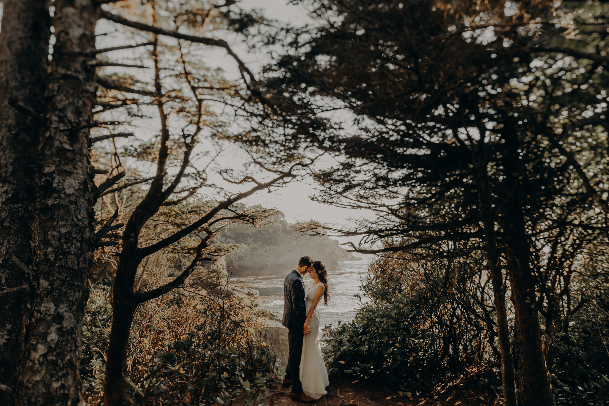 Isaiah + Taylor Photography - Cape Flattery Elopement, Olympia National Forest Wedding Photographer-081.jpg
