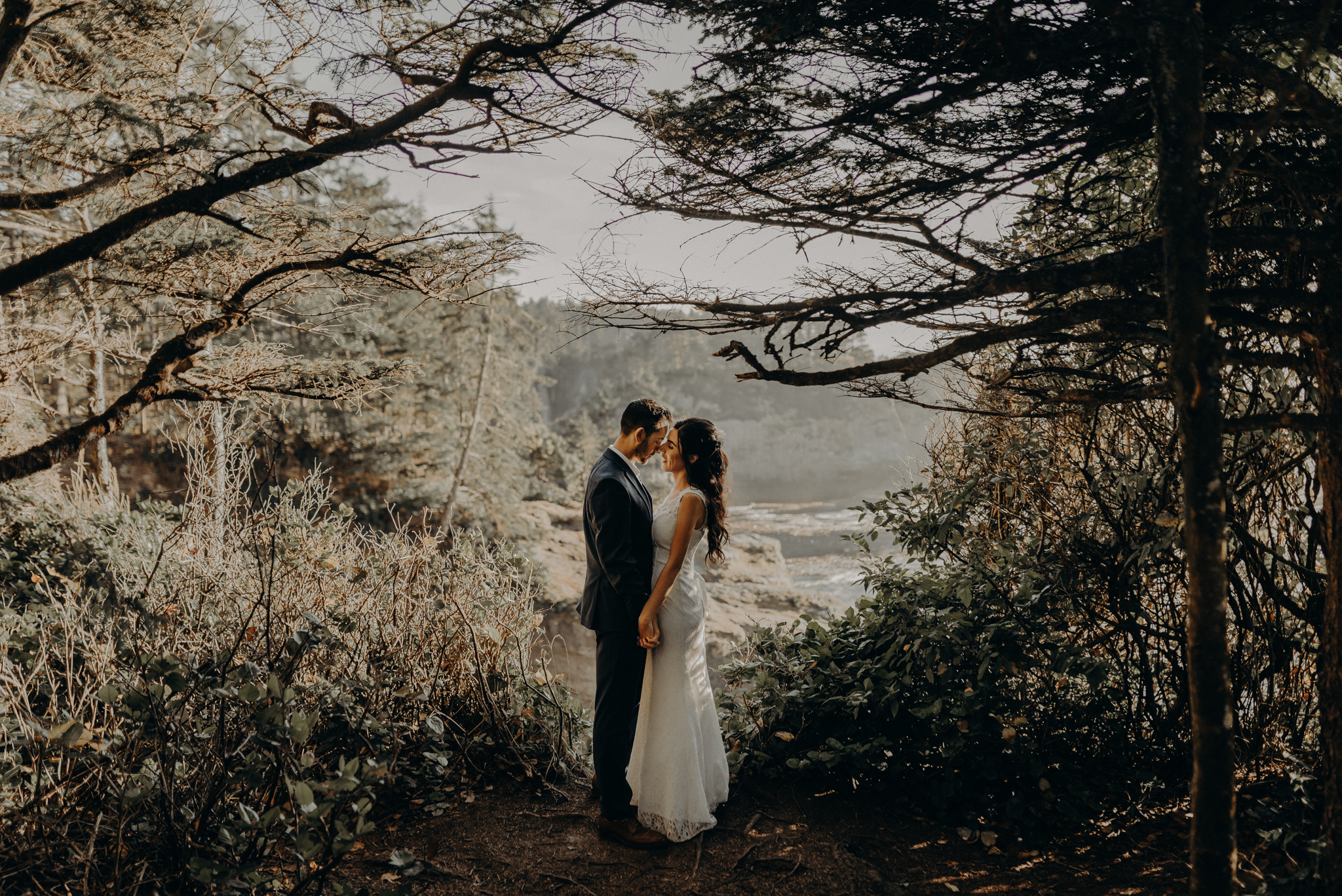Isaiah + Taylor Photography - Cape Flattery Elopement, Olympia National Forest Wedding Photographer-080.jpg