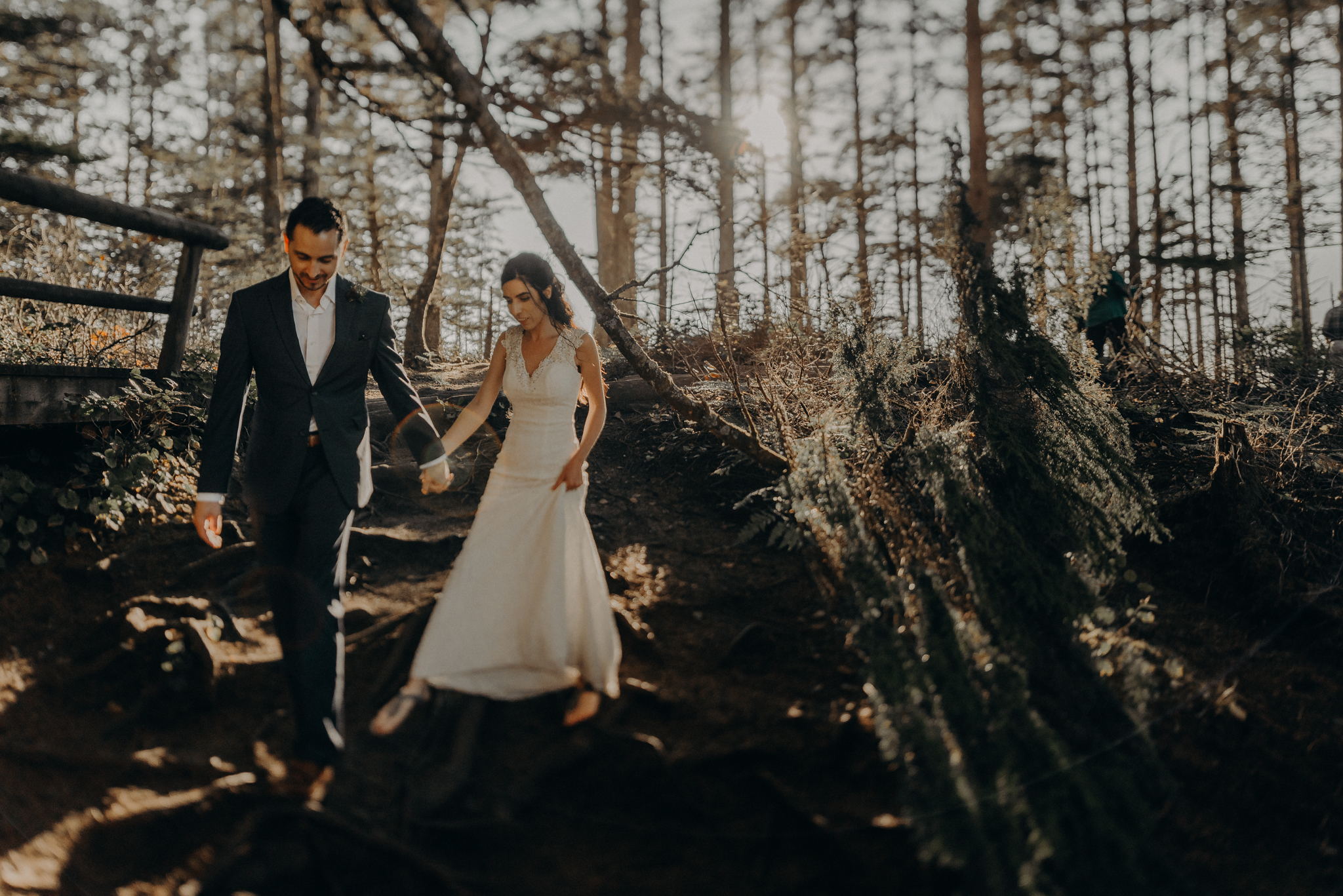 Isaiah + Taylor Photography - Cape Flattery Elopement, Olympia National Forest Wedding Photographer-088.jpg