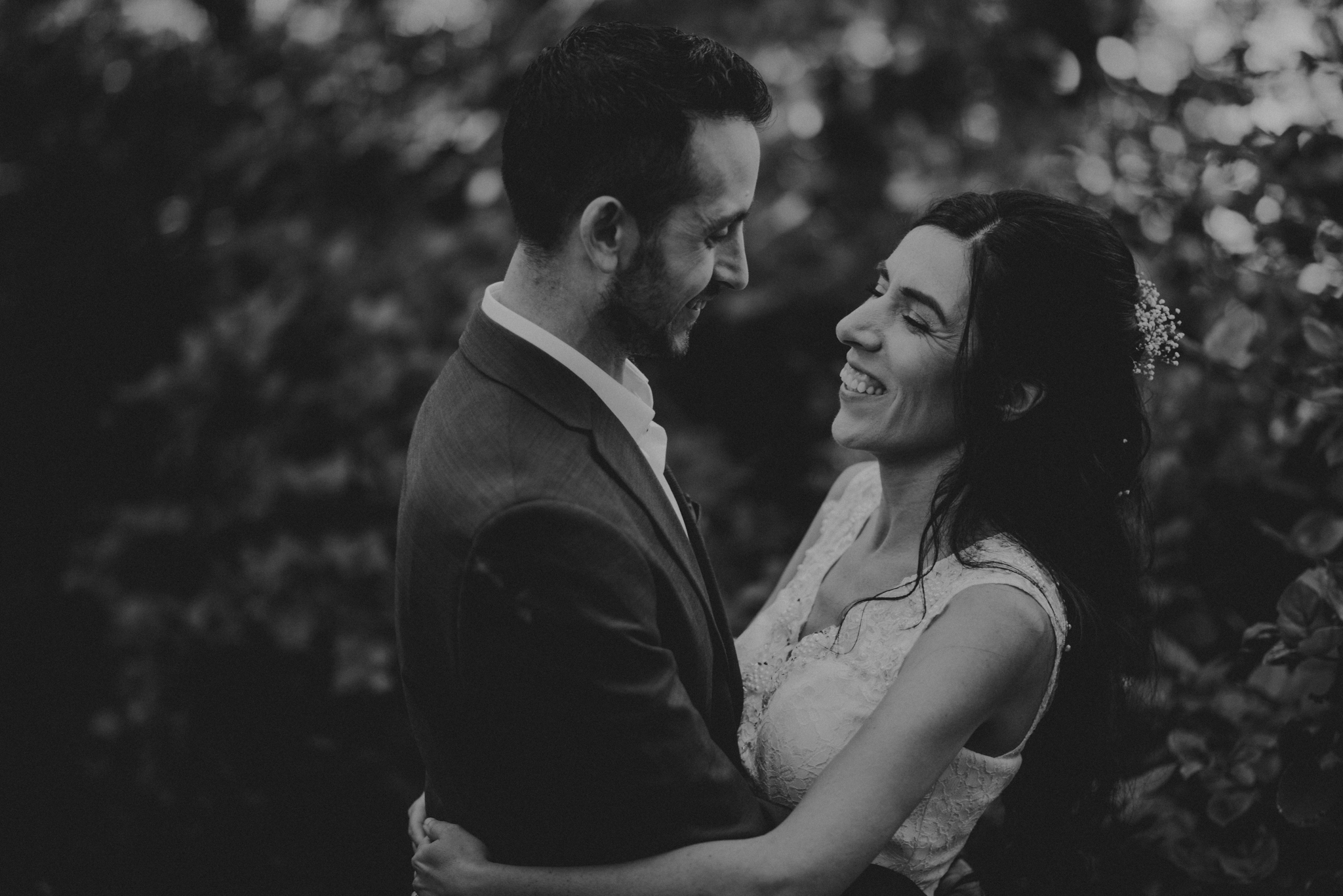 Isaiah + Taylor Photography - Cape Flattery Elopement, Olympia National Forest Wedding Photographer-090.jpg