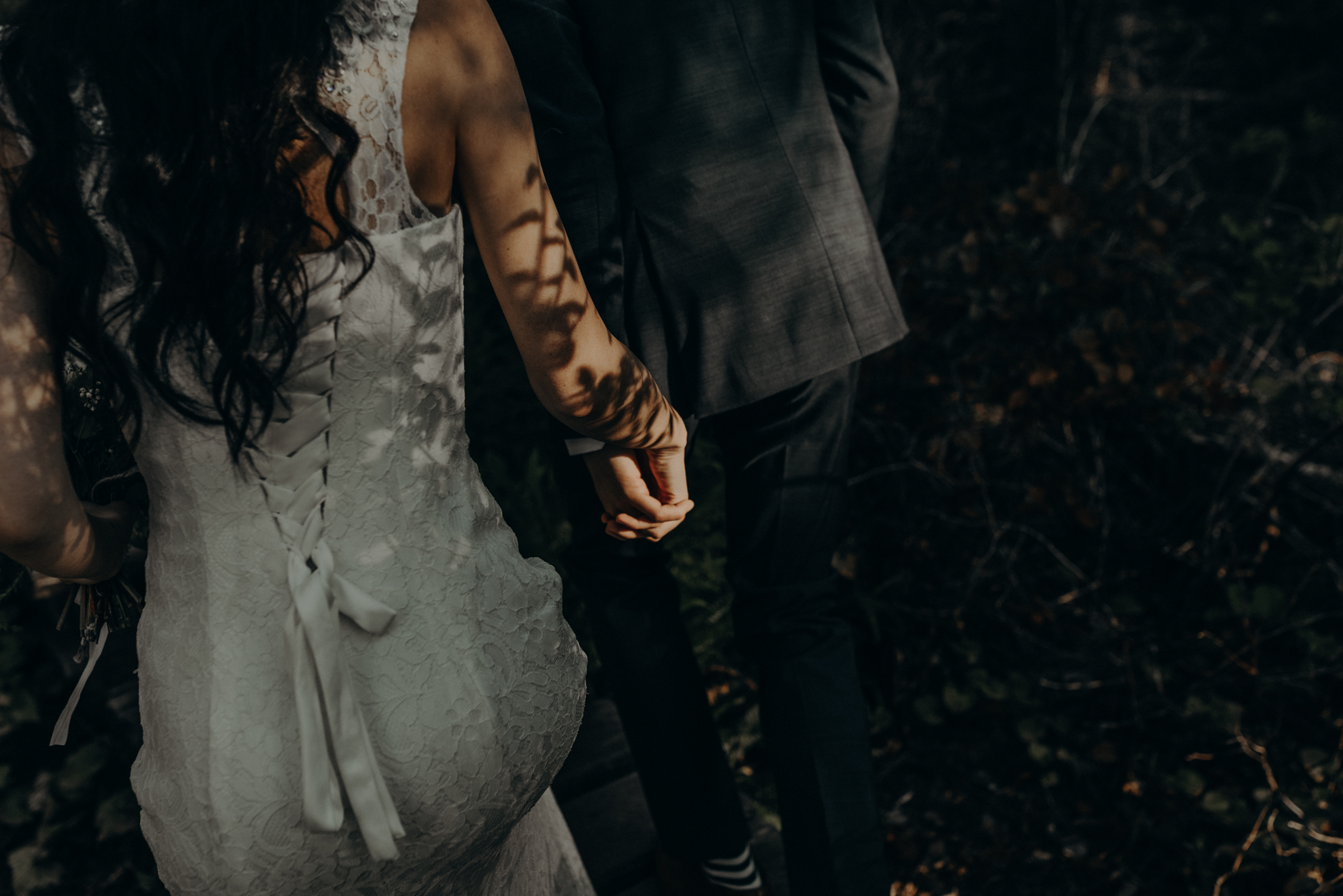 Isaiah + Taylor Photography - Cape Flattery Elopement, Olympia National Forest Wedding Photographer-091.jpg