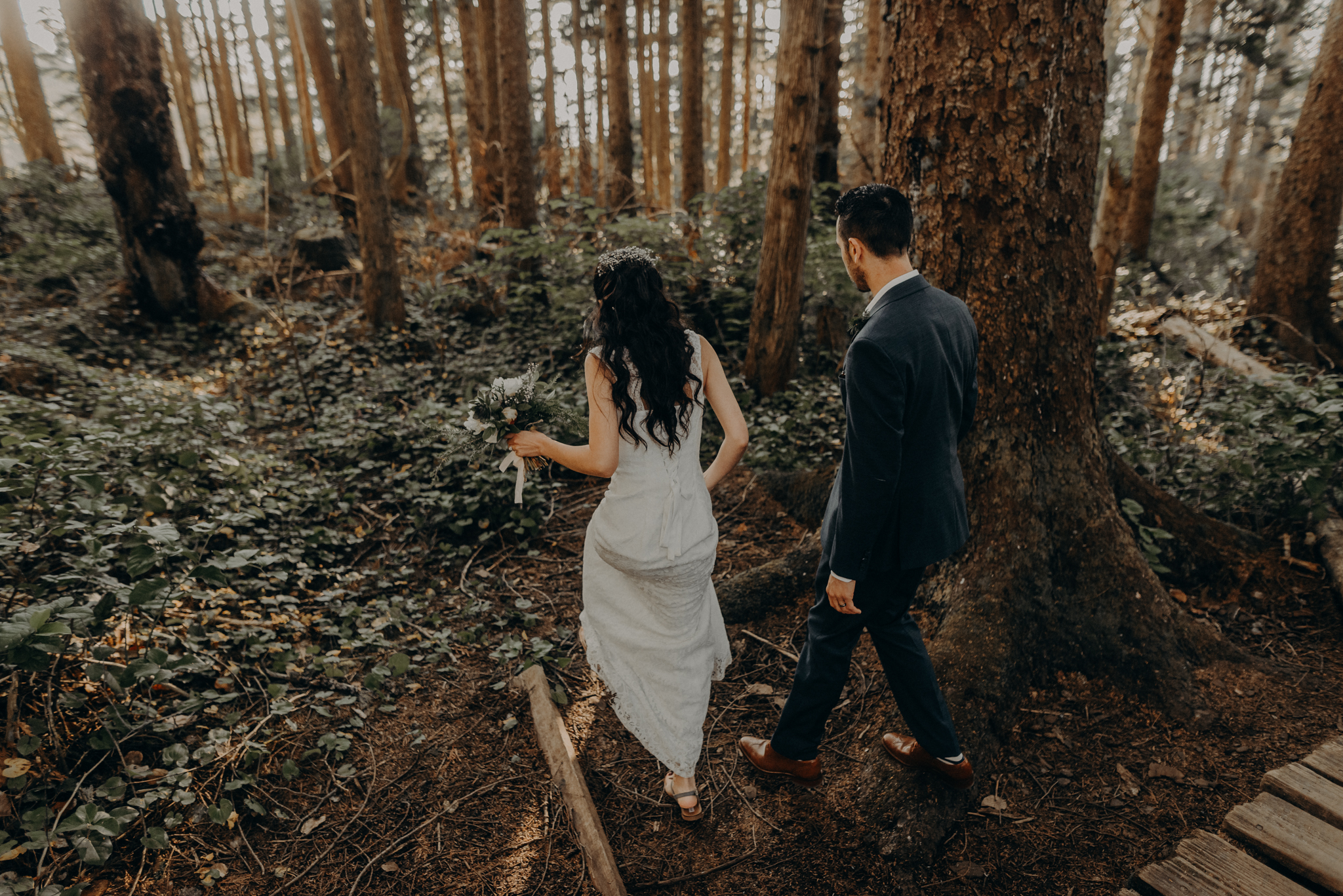 Isaiah + Taylor Photography - Cape Flattery Elopement, Olympia National Forest Wedding Photographer-092.jpg