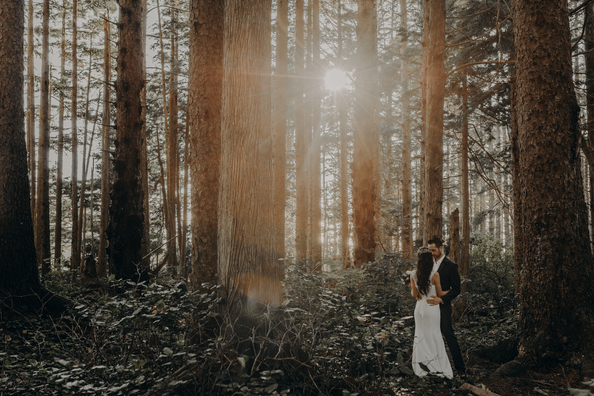 Isaiah + Taylor Photography - Cape Flattery Elopement, Olympia National Forest Wedding Photographer-094.jpg