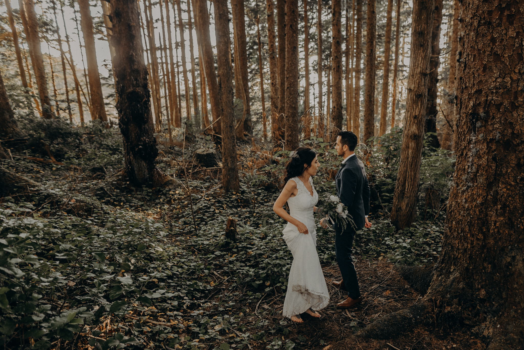 Isaiah + Taylor Photography - Cape Flattery Elopement, Olympia National Forest Wedding Photographer-093.jpg