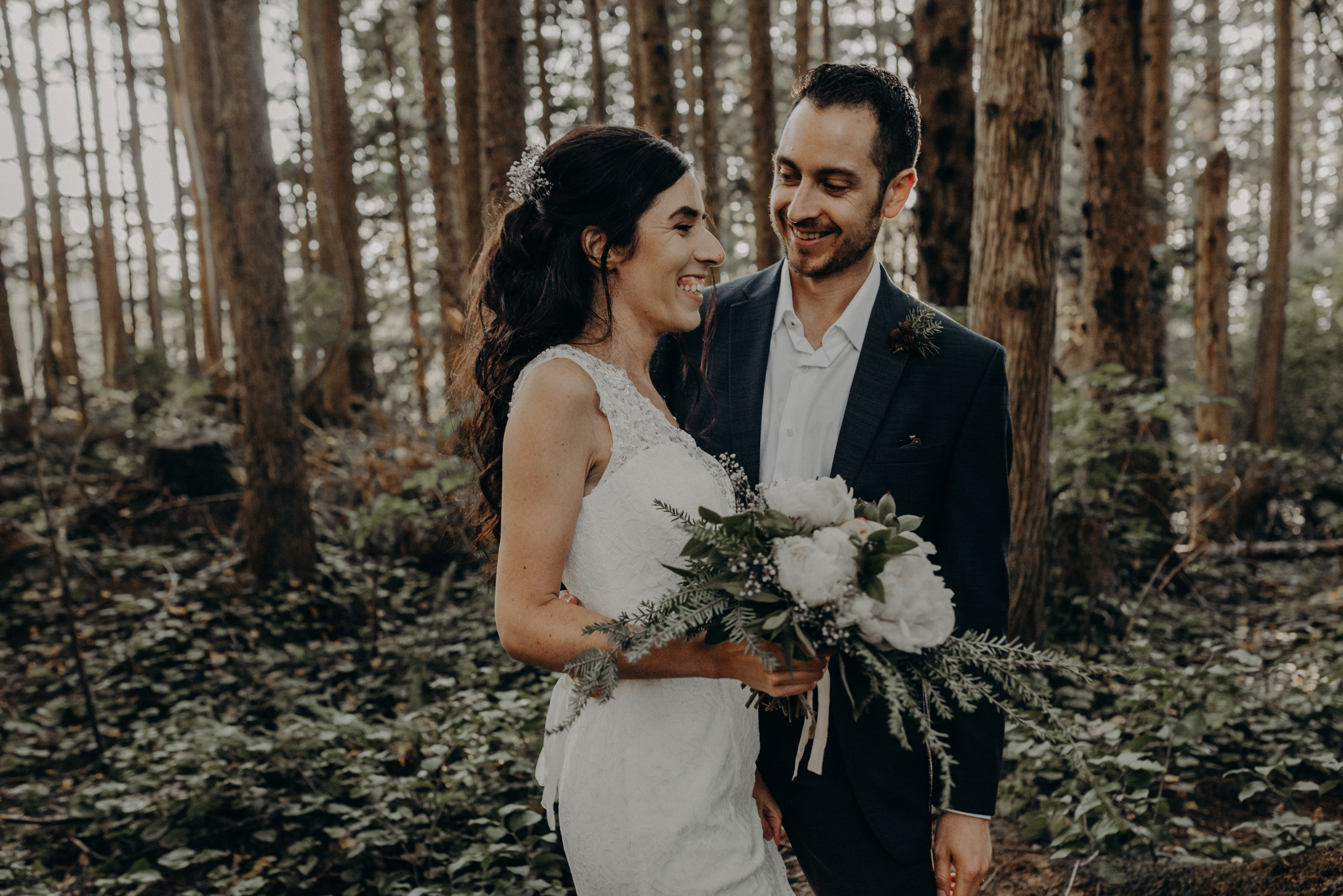 Isaiah + Taylor Photography - Cape Flattery Elopement, Olympia National Forest Wedding Photographer-096.jpg