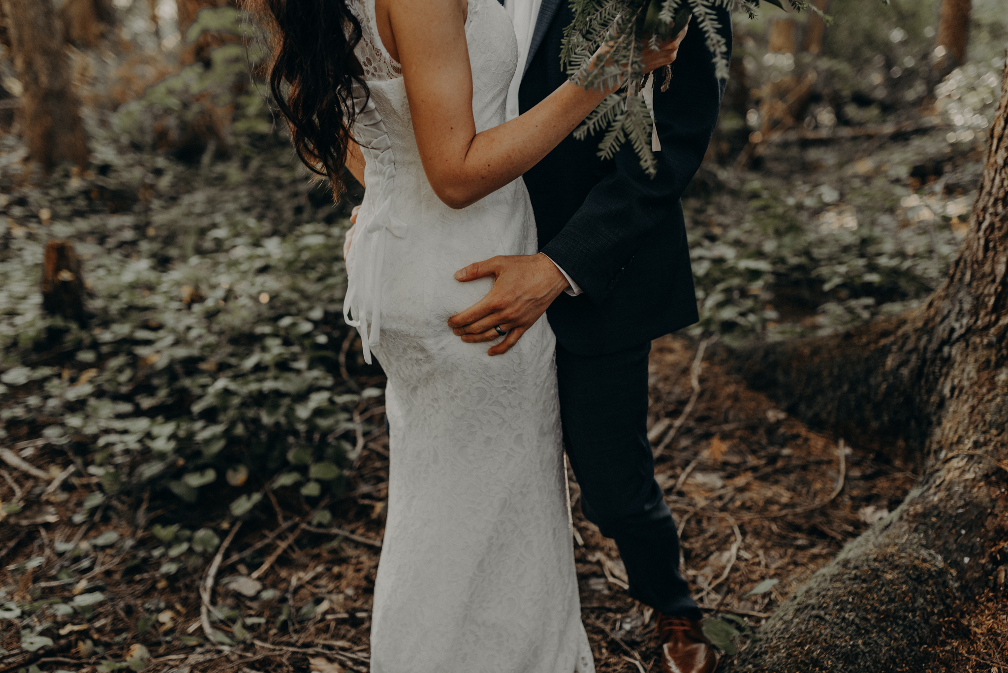 Isaiah + Taylor Photography - Cape Flattery Elopement, Olympia National Forest Wedding Photographer-097.jpg