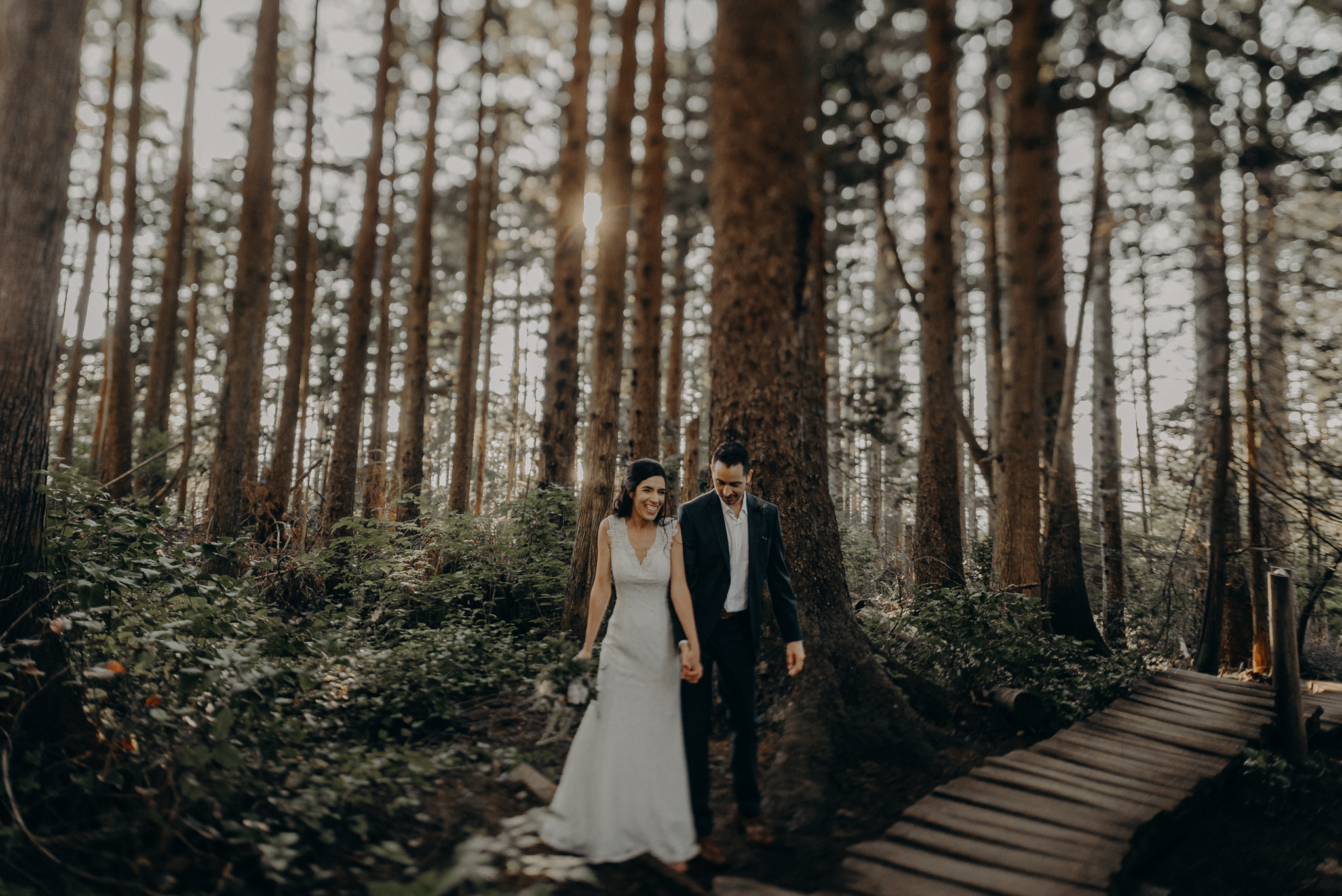 Isaiah + Taylor Photography - Cape Flattery Elopement, Olympia National Forest Wedding Photographer-100.jpg