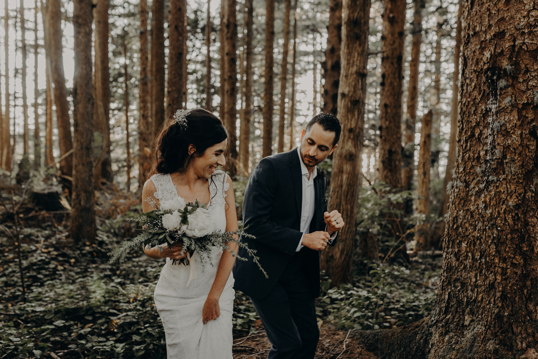 Isaiah + Taylor Photography - Cape Flattery Elopement, Olympia National Forest Wedding Photographer-099.jpg