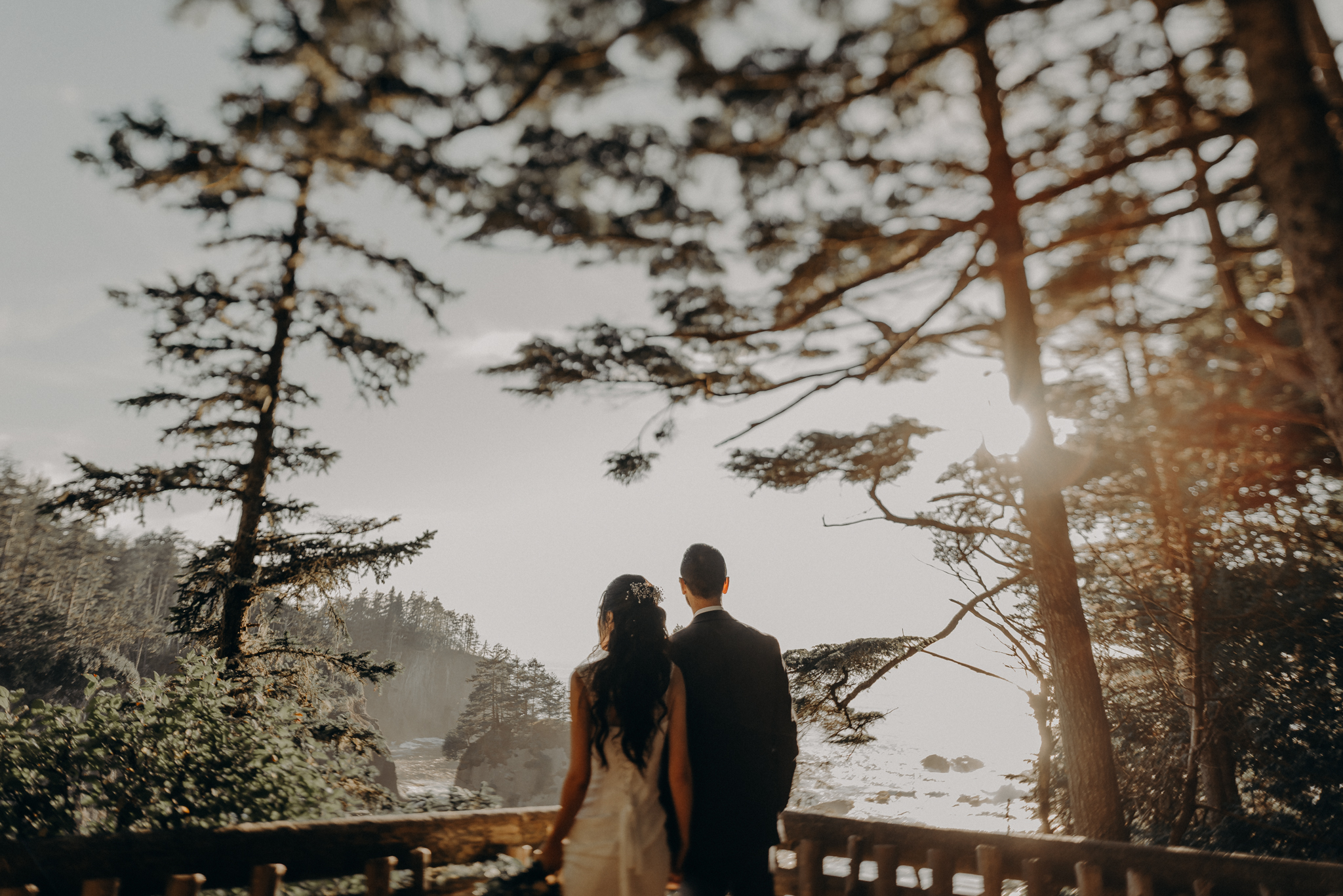 Isaiah + Taylor Photography - Cape Flattery Elopement, Olympia National Forest Wedding Photographer-107.jpg
