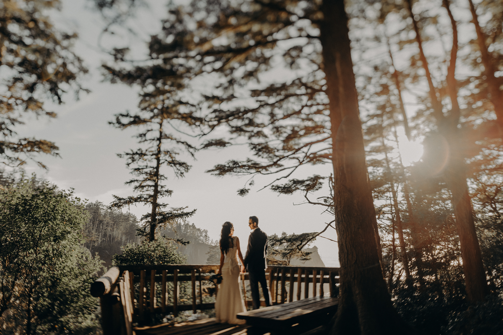 Isaiah + Taylor Photography - Cape Flattery Elopement, Olympia National Forest Wedding Photographer-109.jpg