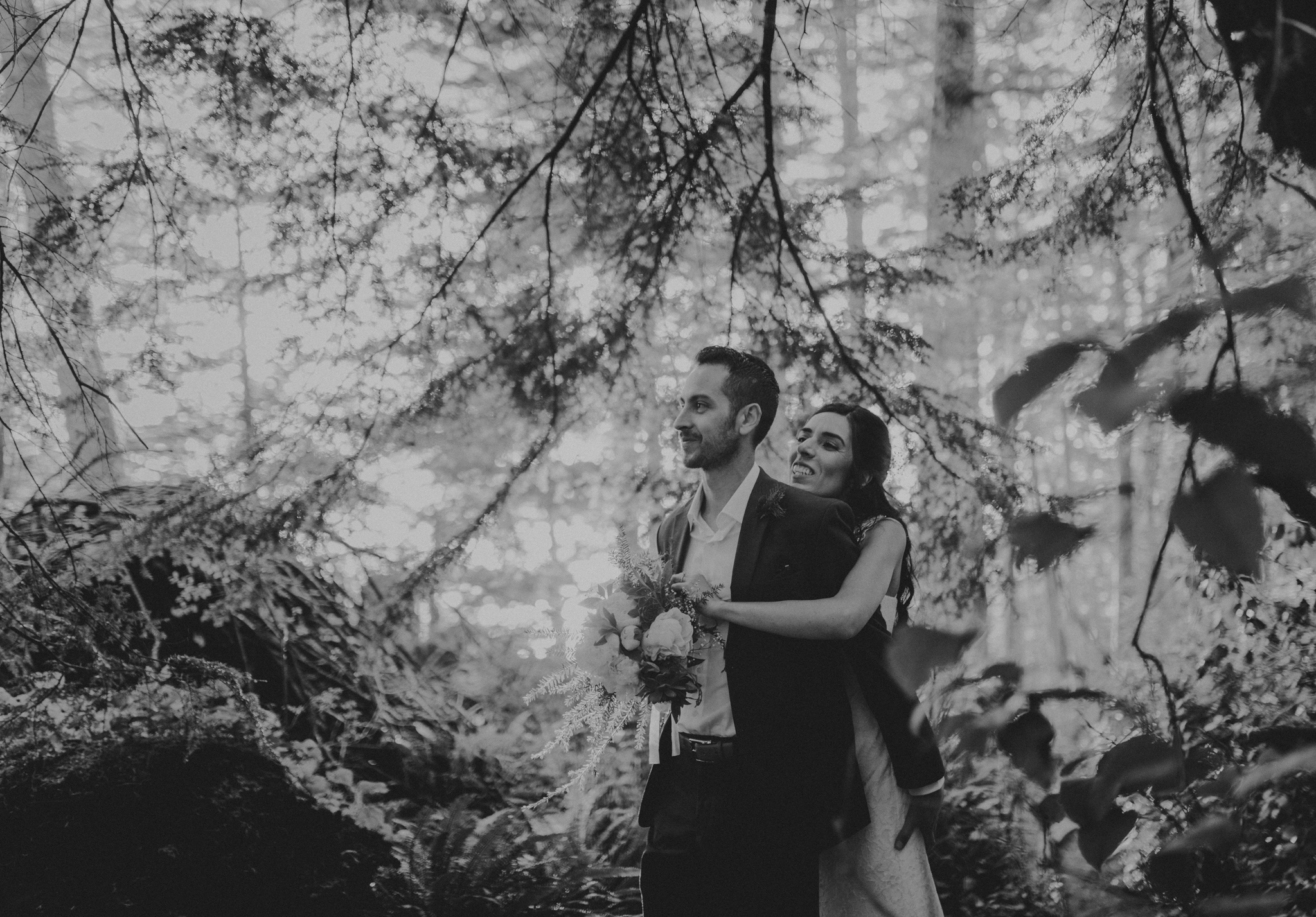 Isaiah + Taylor Photography - Cape Flattery Elopement, Olympia National Forest Wedding Photographer-111.jpg
