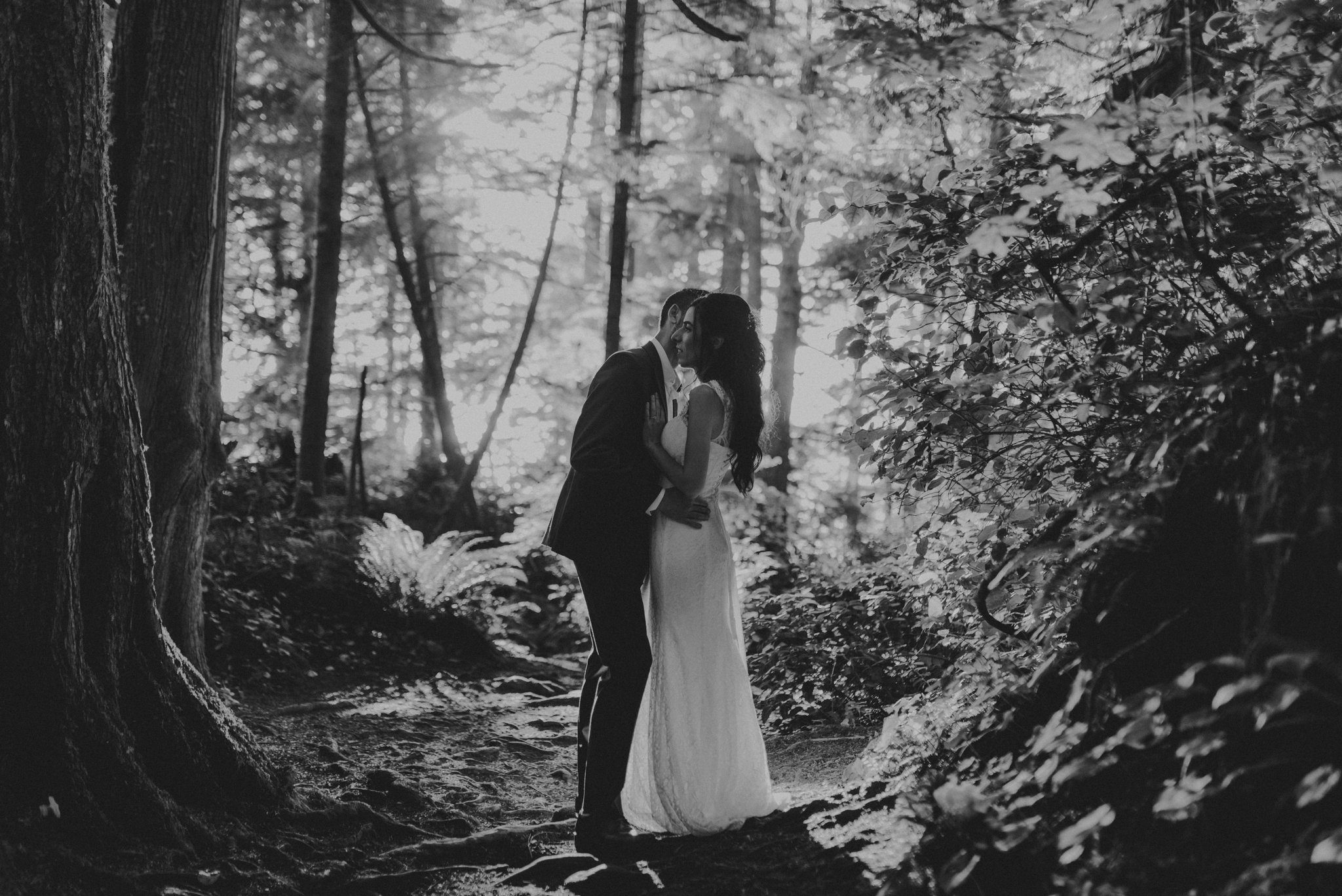 Isaiah + Taylor Photography - Cape Flattery Elopement, Olympia National Forest Wedding Photographer-119.jpg