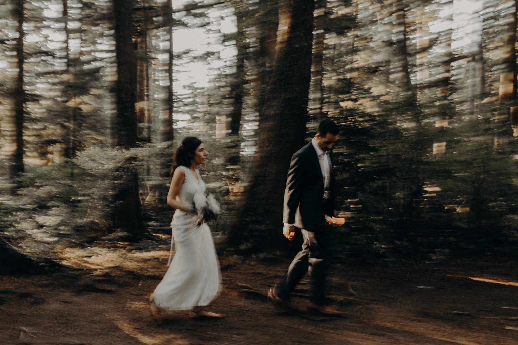 Isaiah + Taylor Photography - Cape Flattery Elopement, Olympia National Forest Wedding Photographer-123.jpg