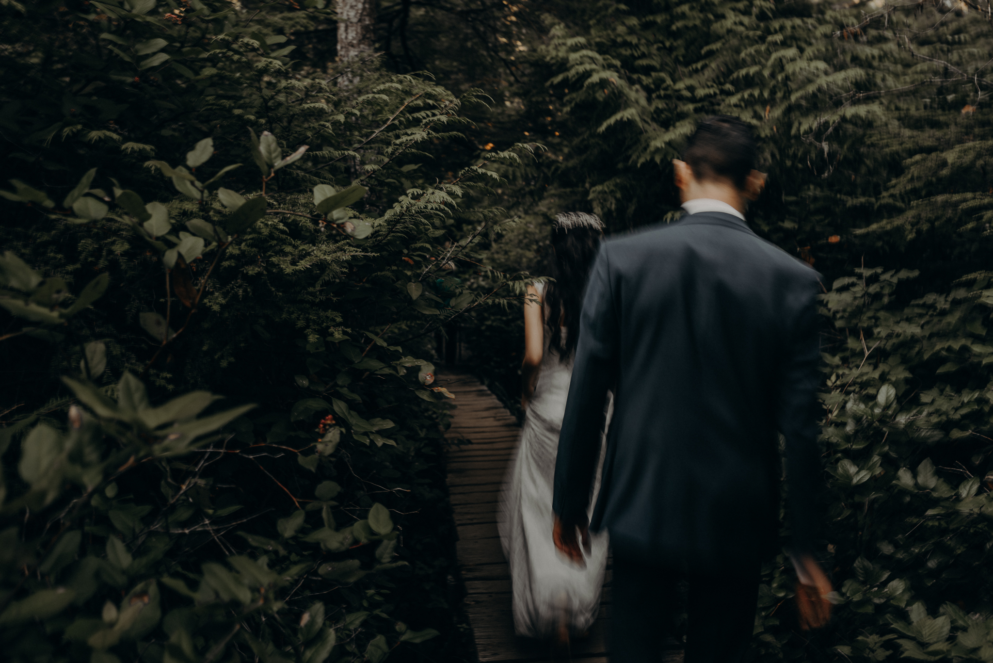 Isaiah + Taylor Photography - Cape Flattery Elopement, Olympia National Forest Wedding Photographer-125.jpg
