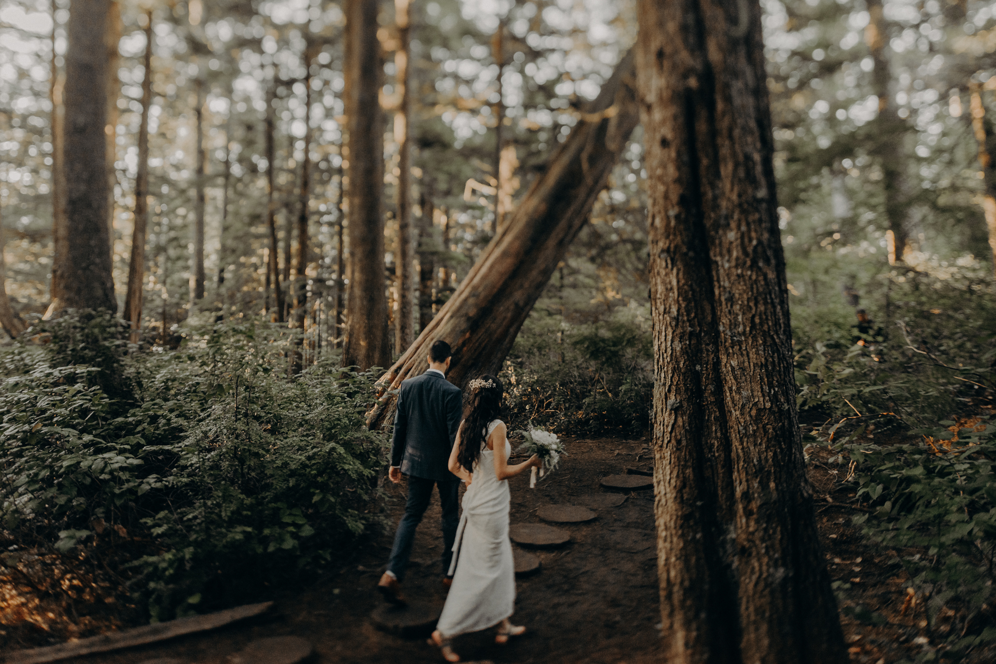 Isaiah + Taylor Photography - Cape Flattery Elopement, Olympia National Forest Wedding Photographer-124.jpg