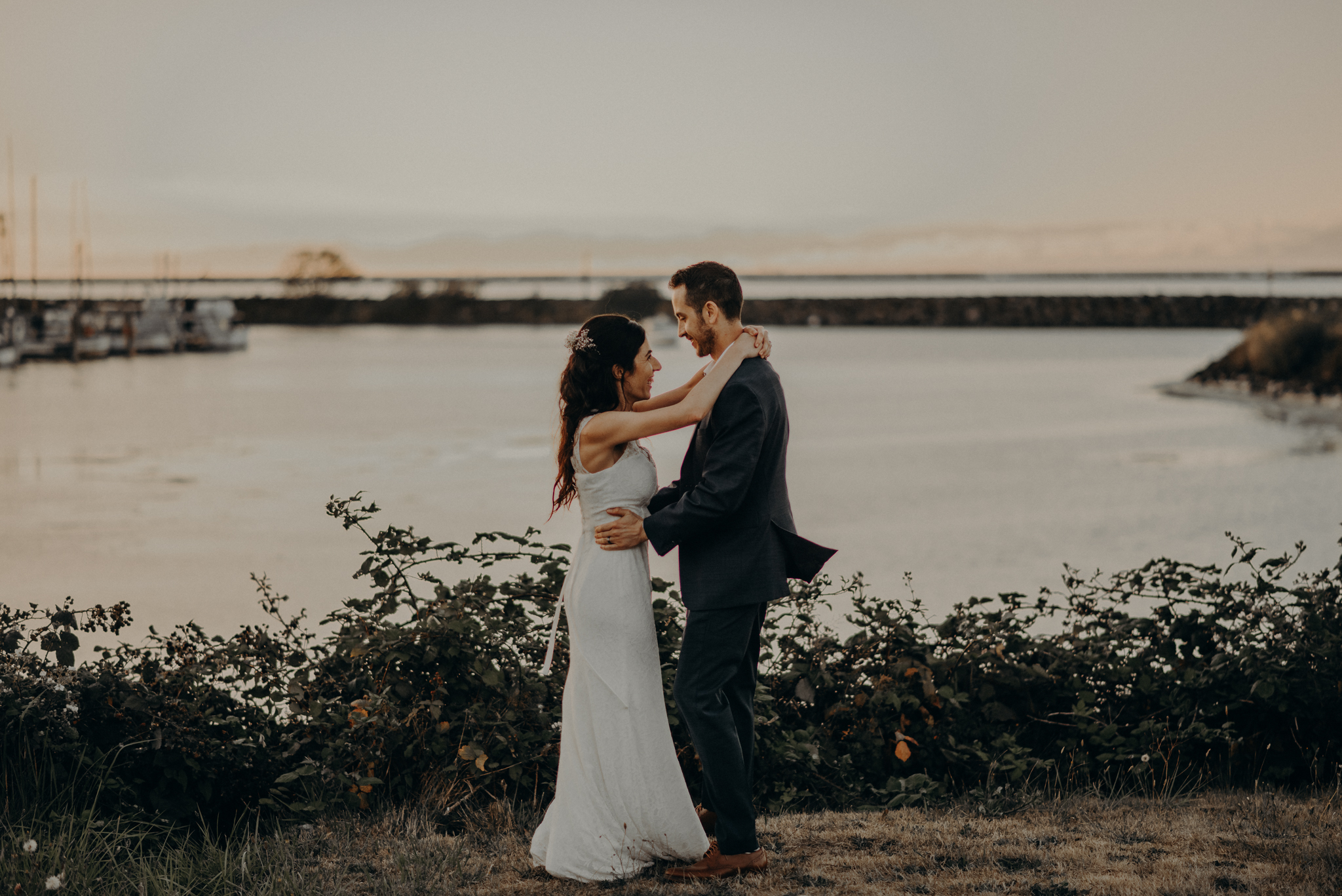 Isaiah + Taylor Photography - Cape Flattery Elopement, Olympia National Forest Wedding Photographer-127.jpg