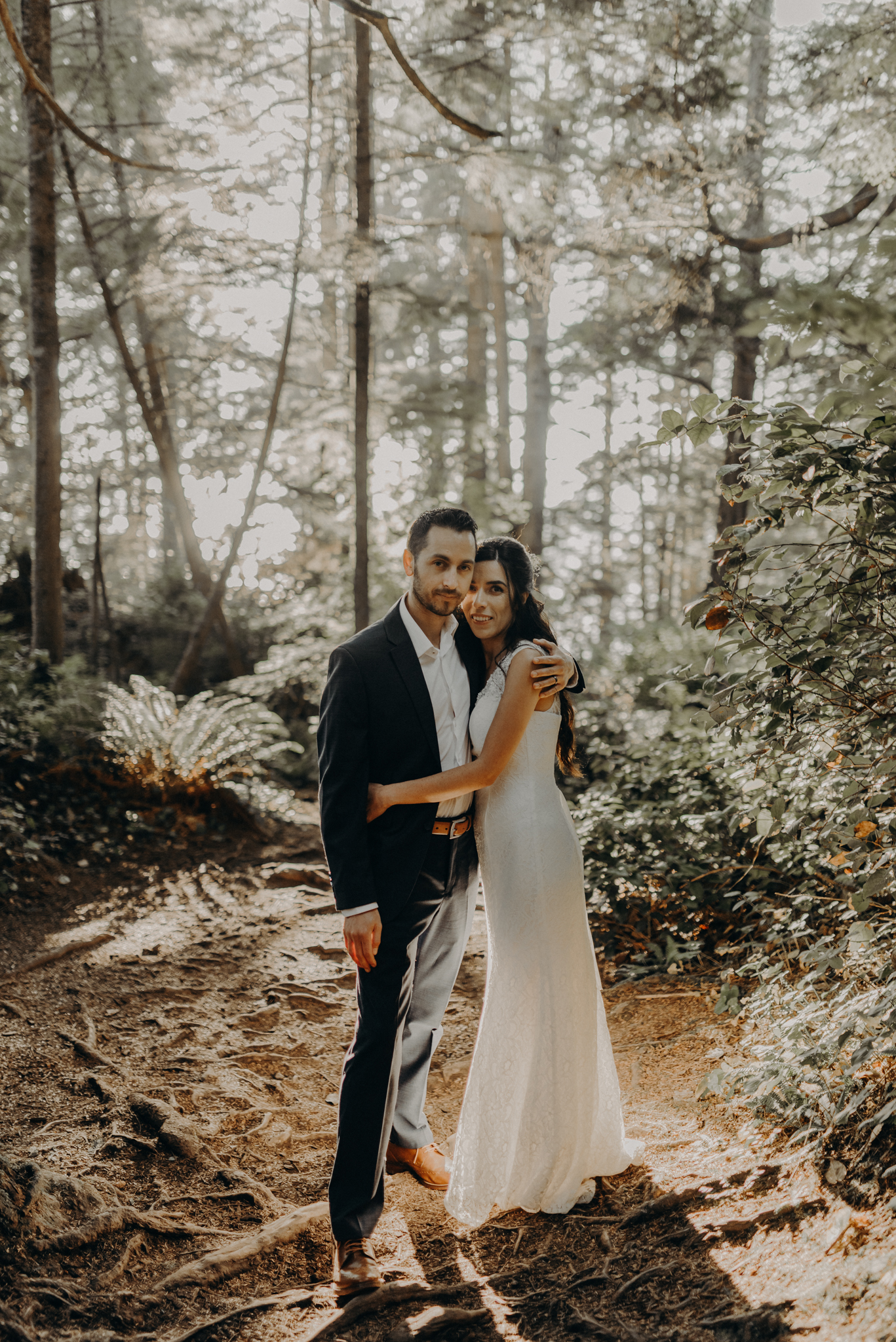 Isaiah + Taylor Photography - Cape Flattery Elopement, Olympia National Forest Wedding Photographer-120.jpg