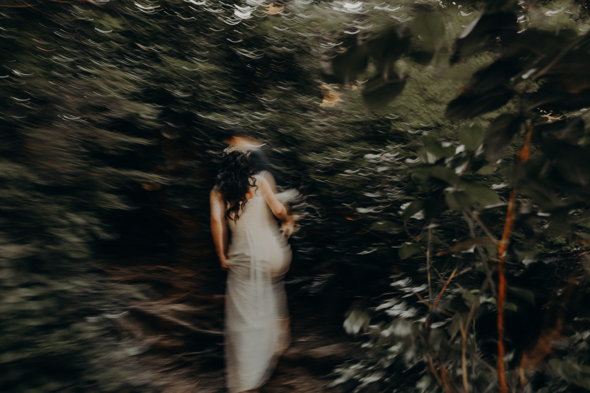 Isaiah + Taylor Photography - Cape Flattery Elopement, Olympia National Forest Wedding Photographer-122.jpg