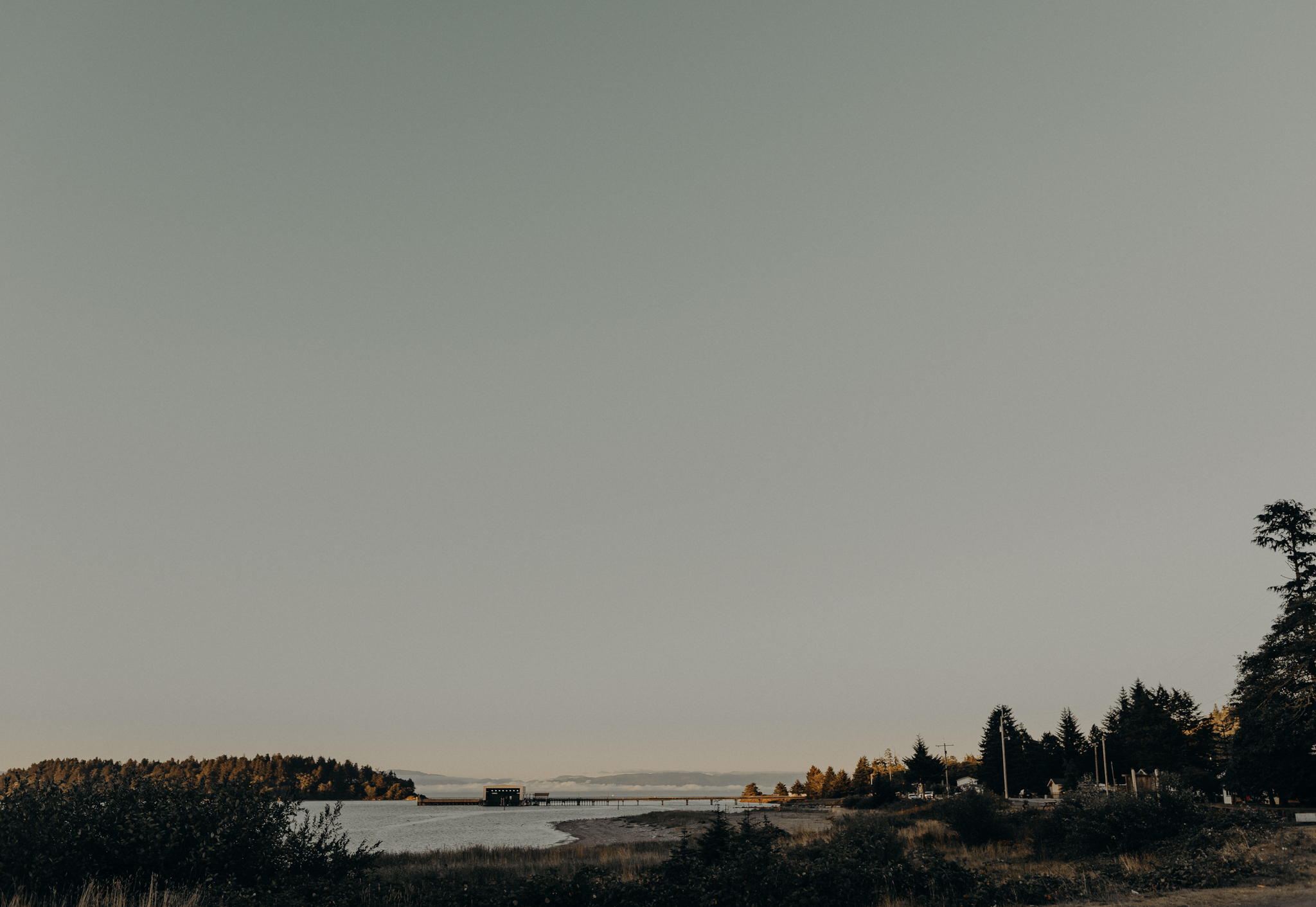 Isaiah + Taylor Photography - Cape Flattery Elopement, Olympia National Forest Wedding Photographer-131.jpg